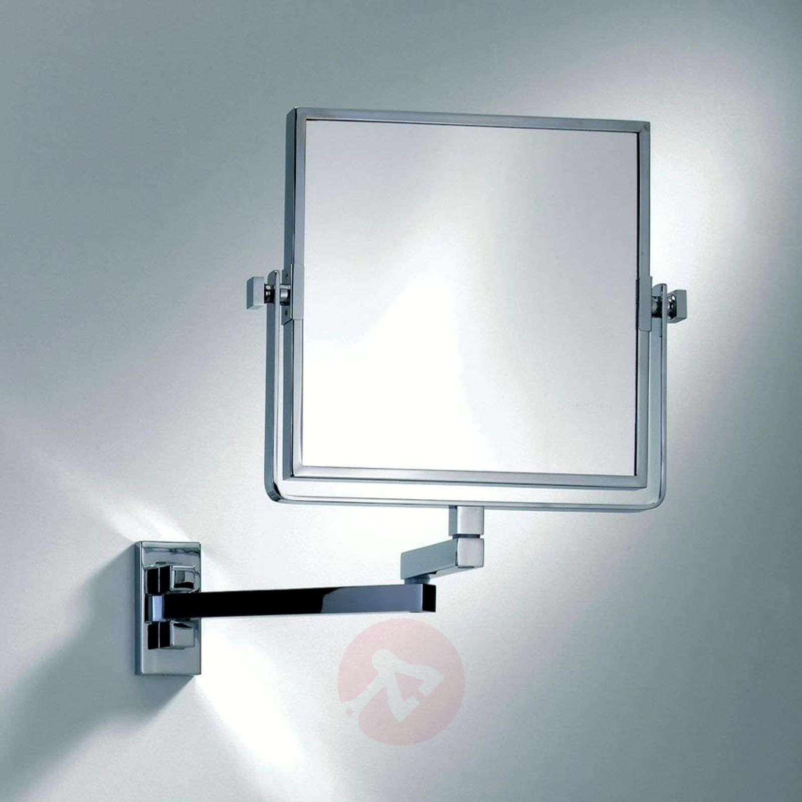 EDGE modern cosmetic wall mirror-2504208-01