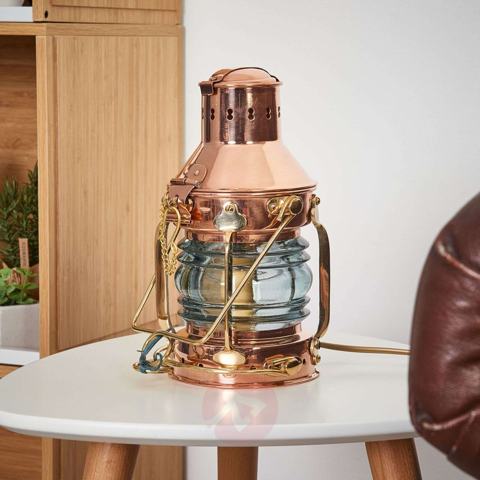 Electric decorative light Anker-8553035X-01