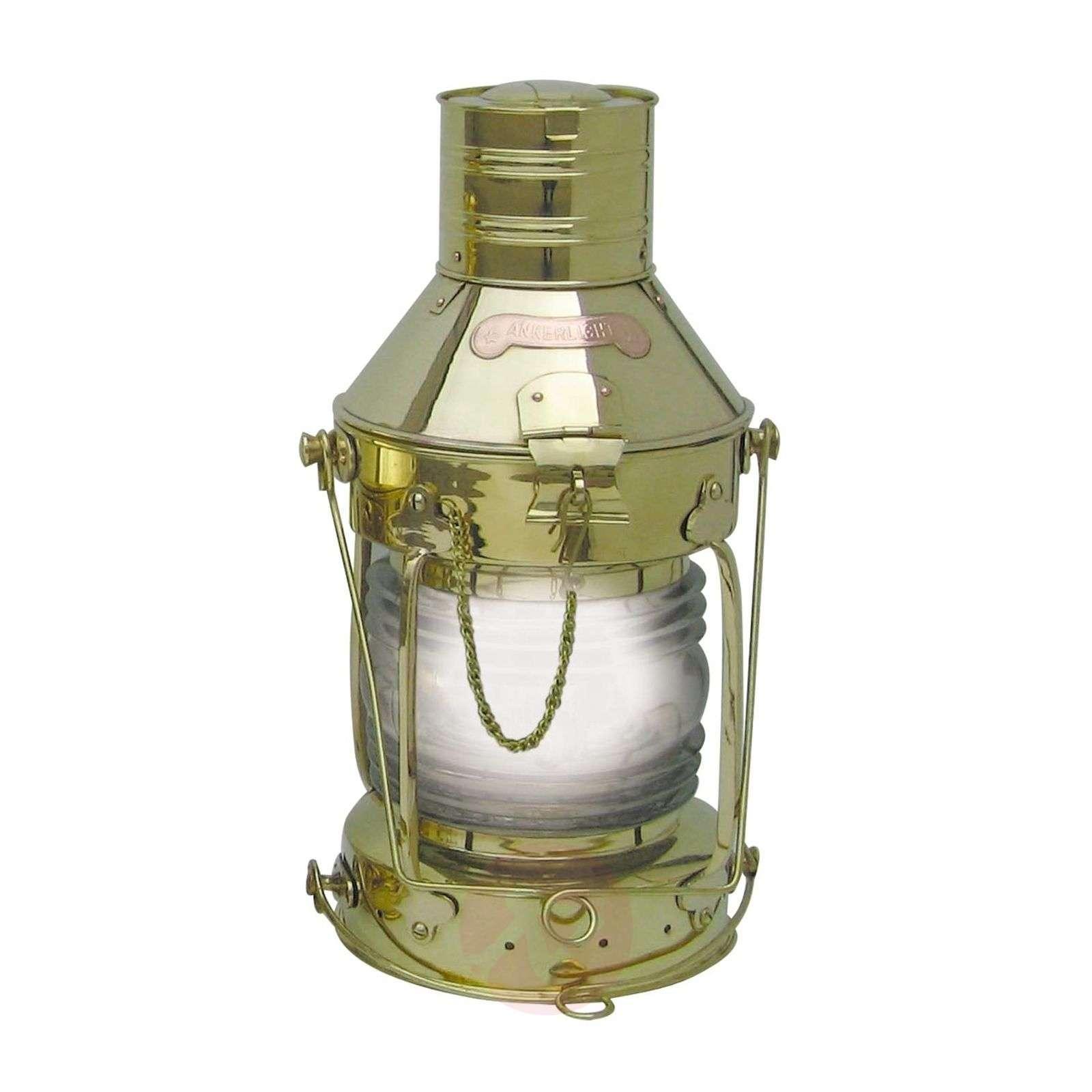 Electric decorative light Anker-8553039X-01