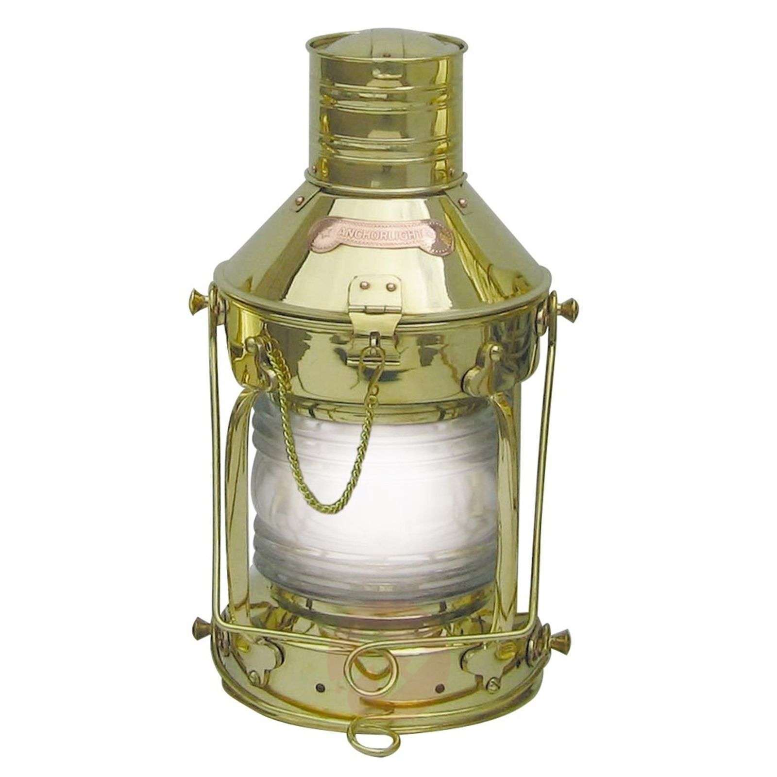 Electric decorative light Anker-8553039X-01