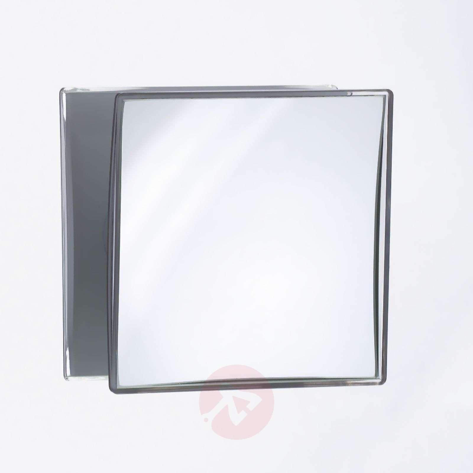 Elegant cosmetics mirror SPT 40-2504353-01