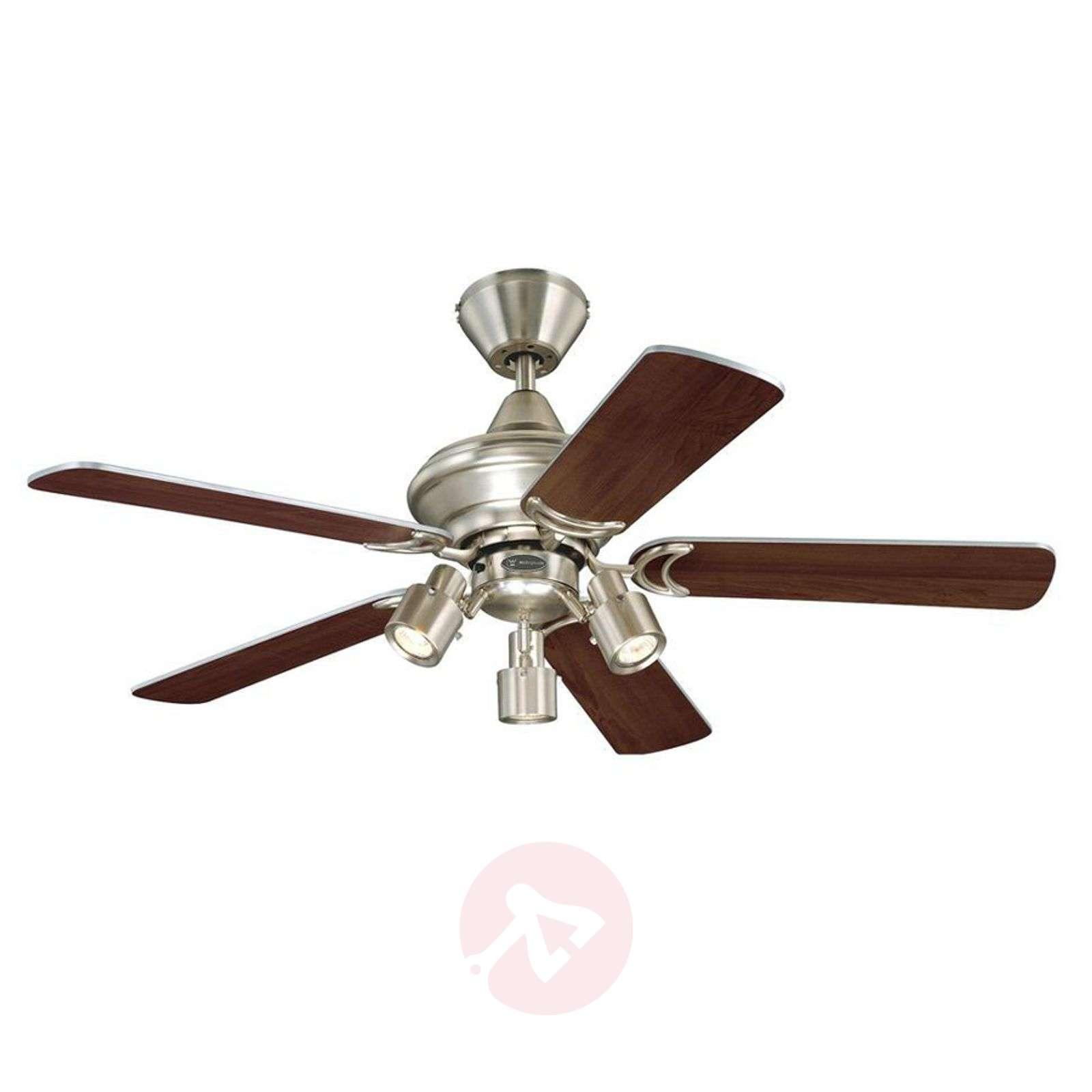 designer acorn led sembawang lighting matt ceiling tiffany black fan house bk ac
