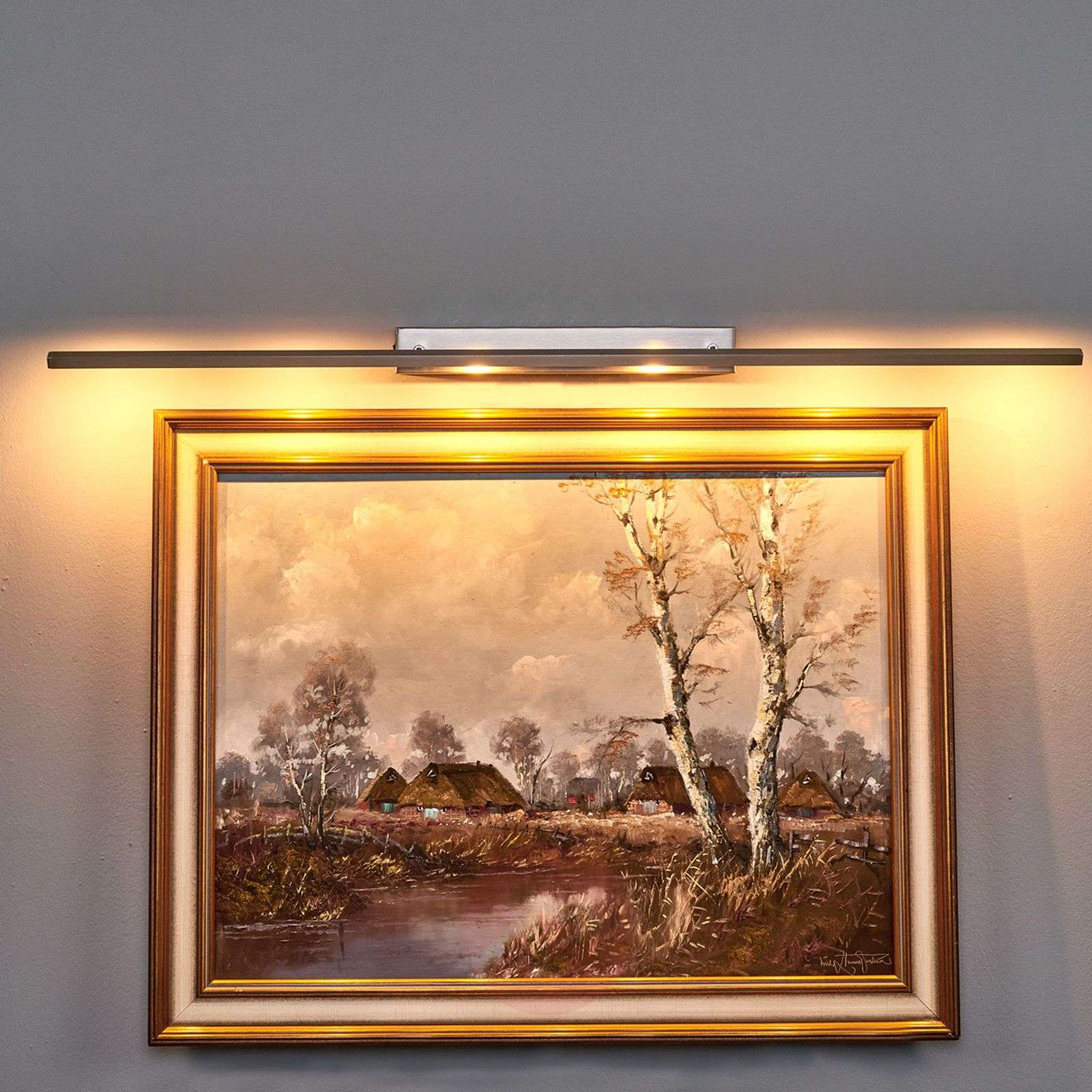 Elegant LED picture lamp Tolu made in Germany-6722267-01