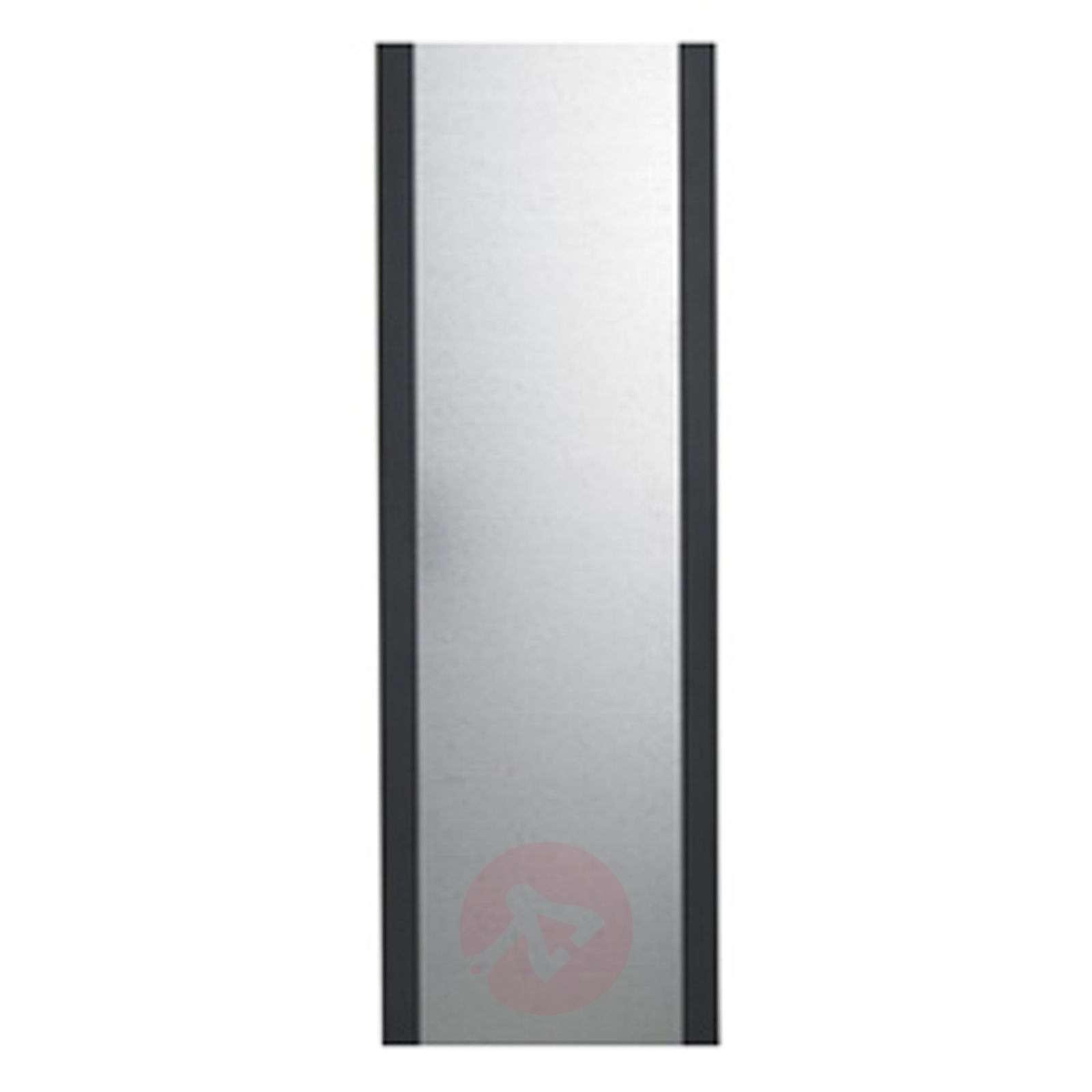 Elegant letterbox stand 1001-1045073X-01
