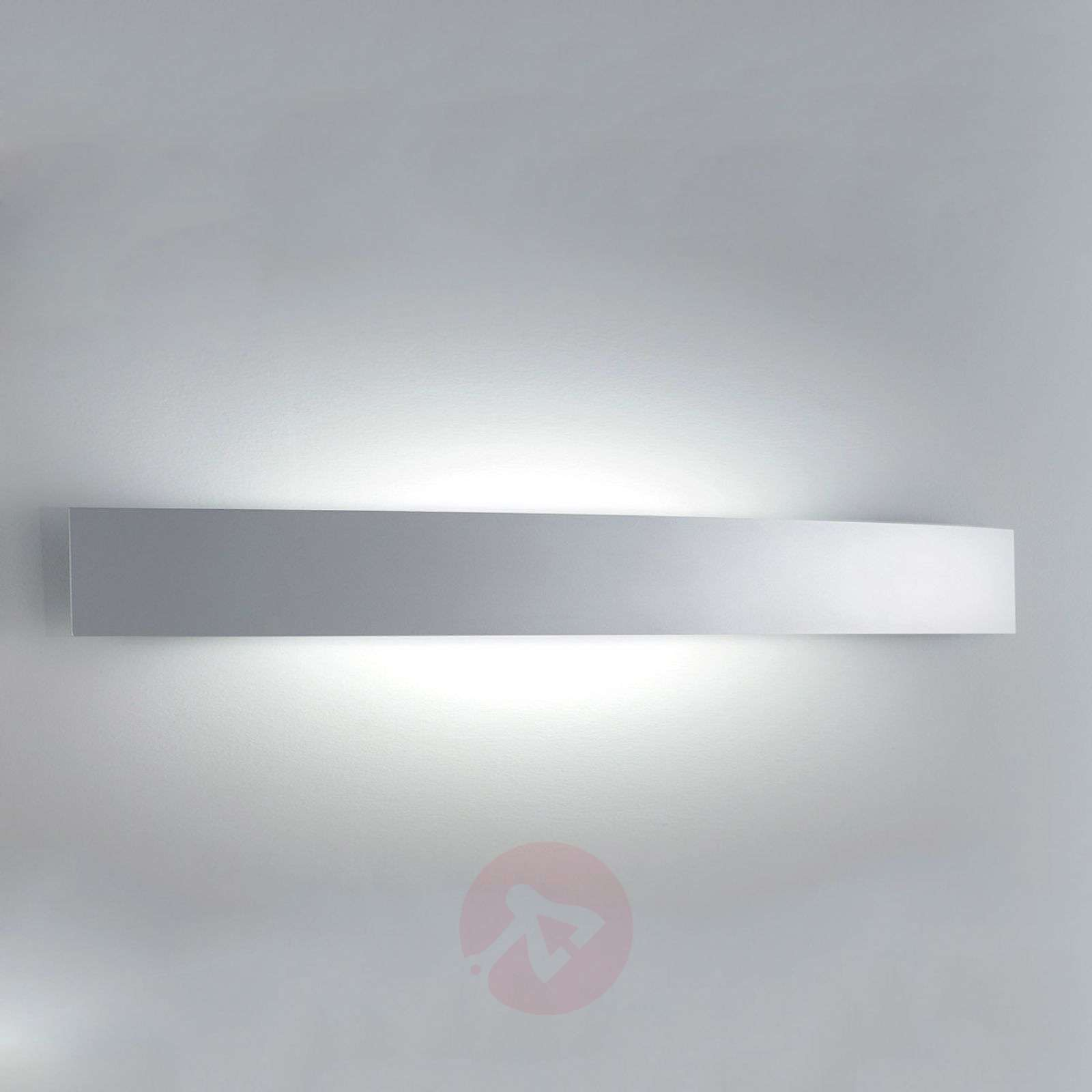 Elegant wall light RIGA, 56 cm wide-3520221X-01