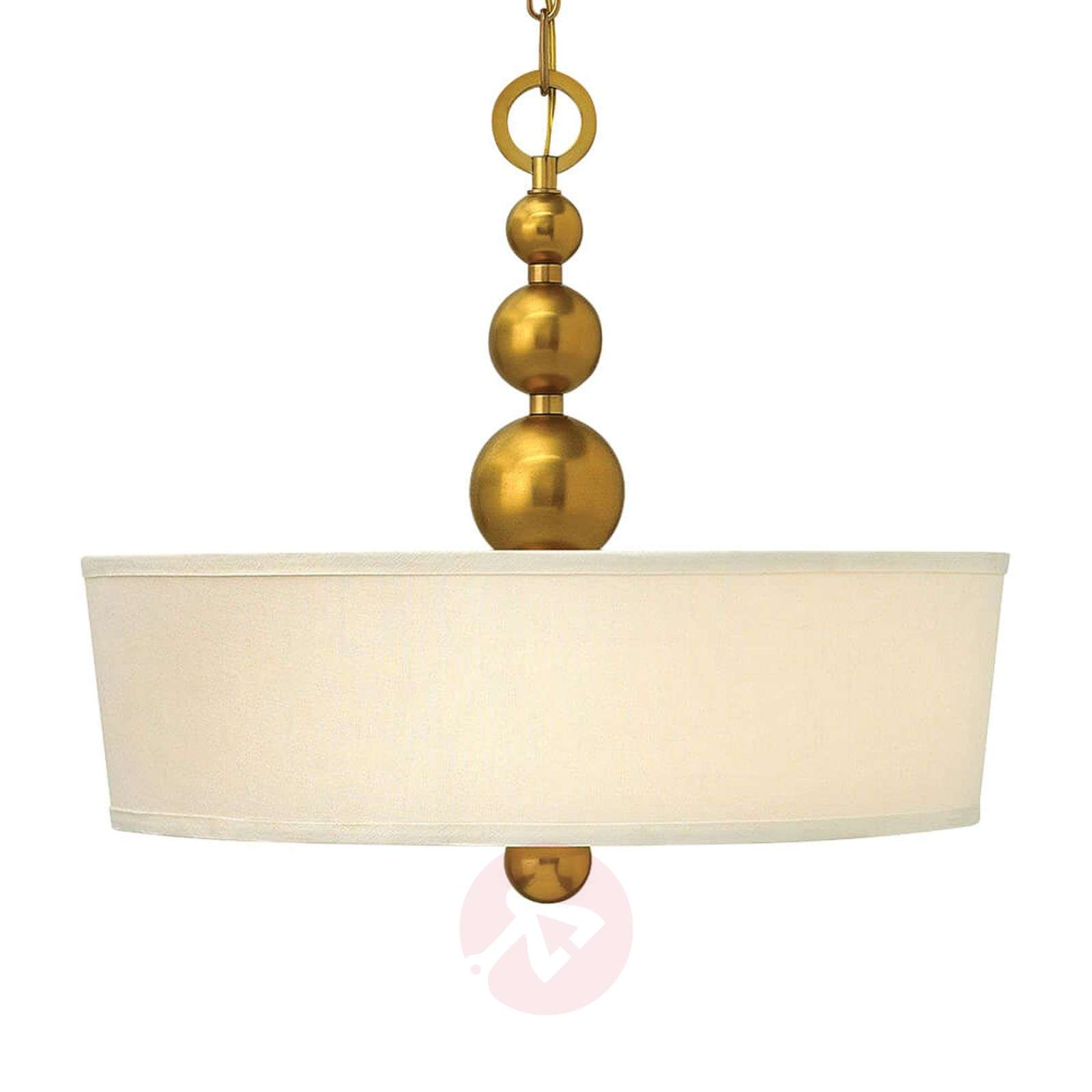 Enchanting pendant light Zelda-3048481-01