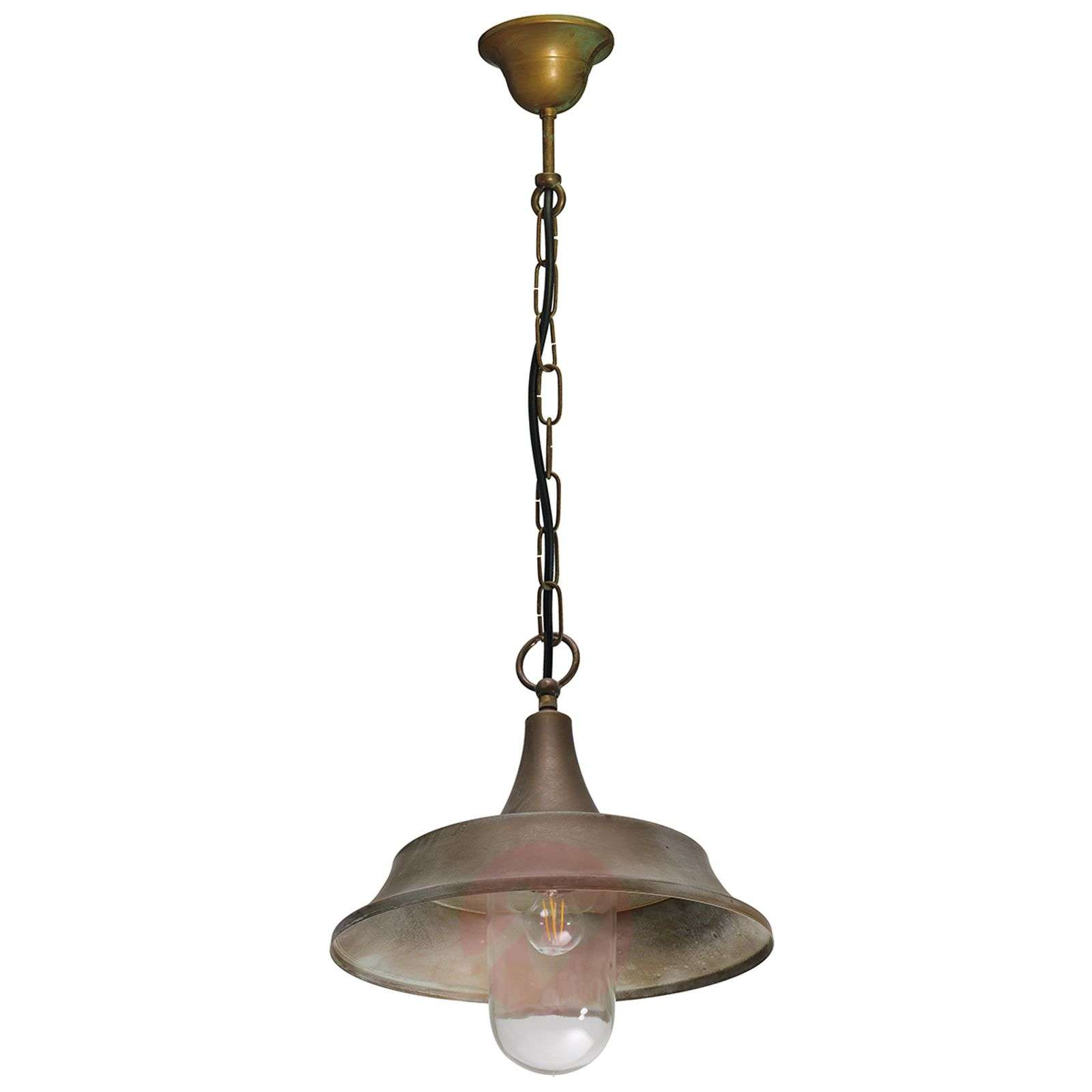 Ernesto seawater-resistant hanging light-6515347-01