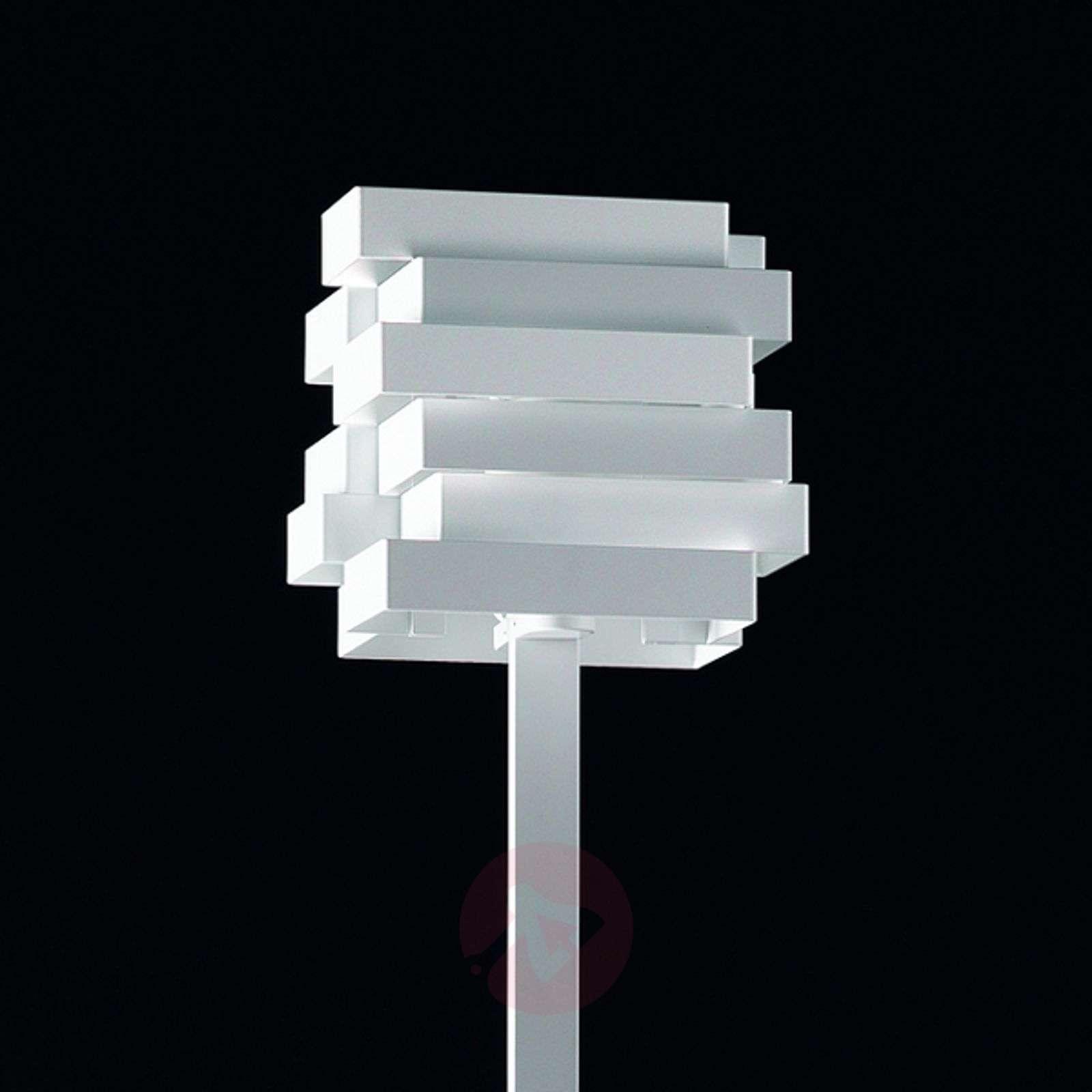 Exclusive floor lamp Escape-5501108-01