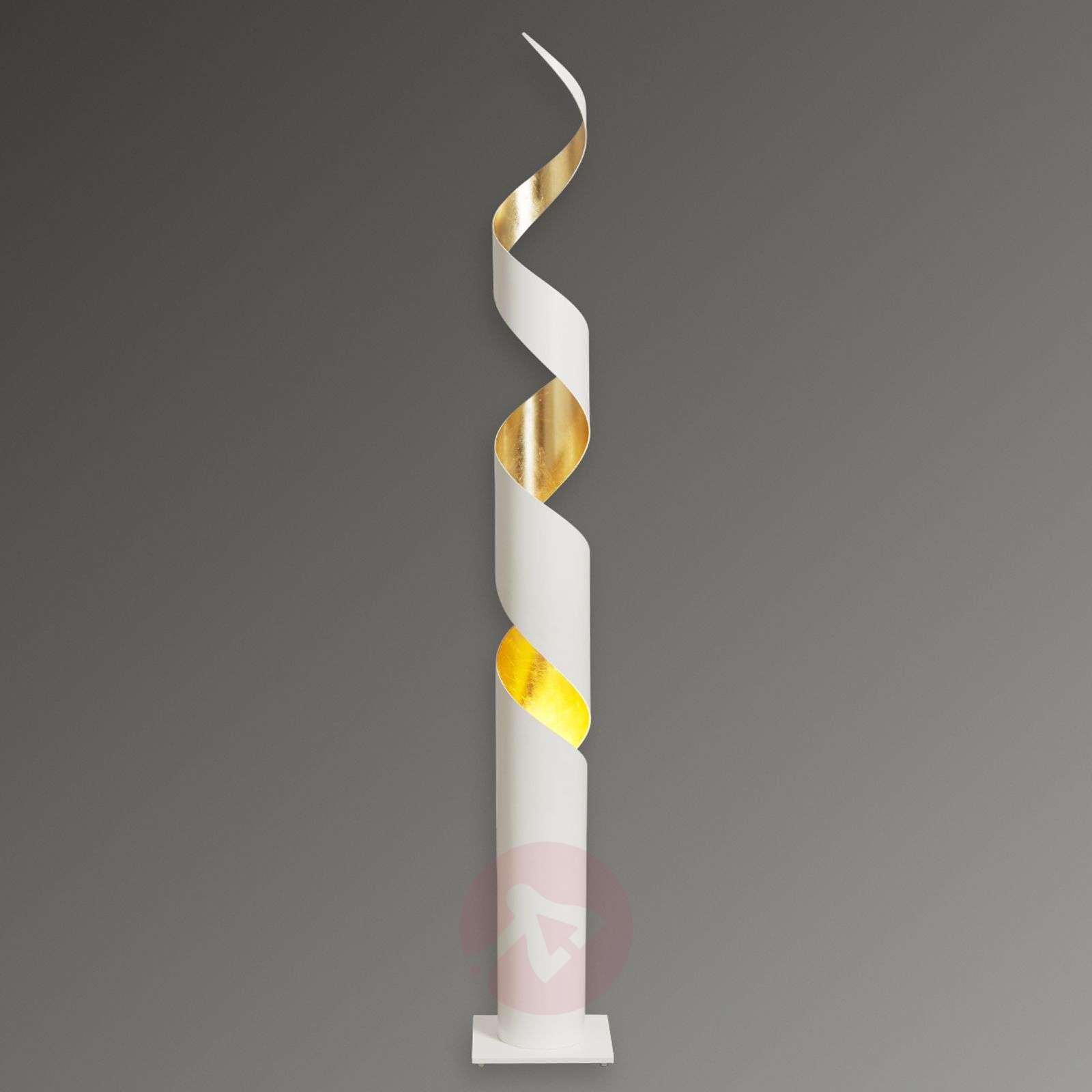 Exclusive floor lamp Remi-4011740X-01