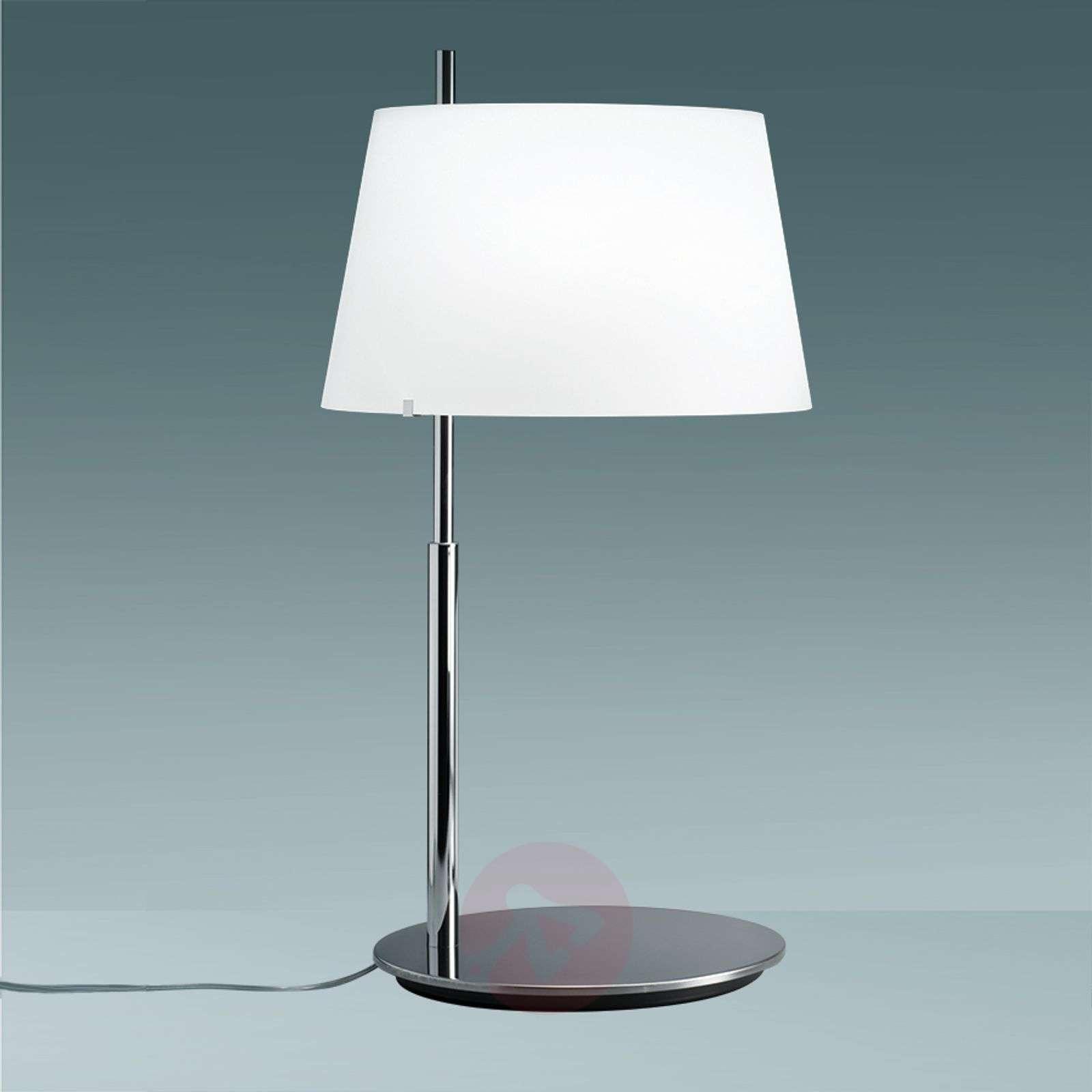Exquisite table lamp Passion-3520169X-03
