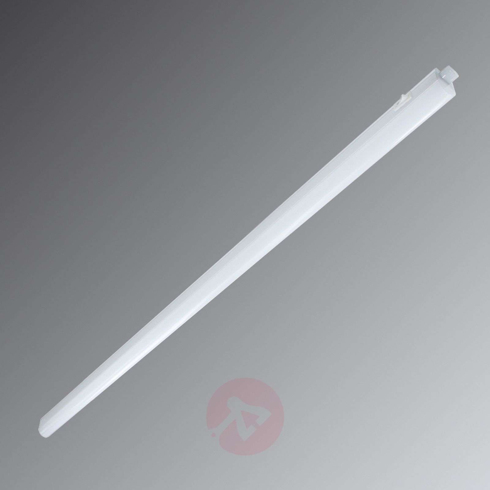 Extensible LED under-cabinet light Eckenheim-6022359-07