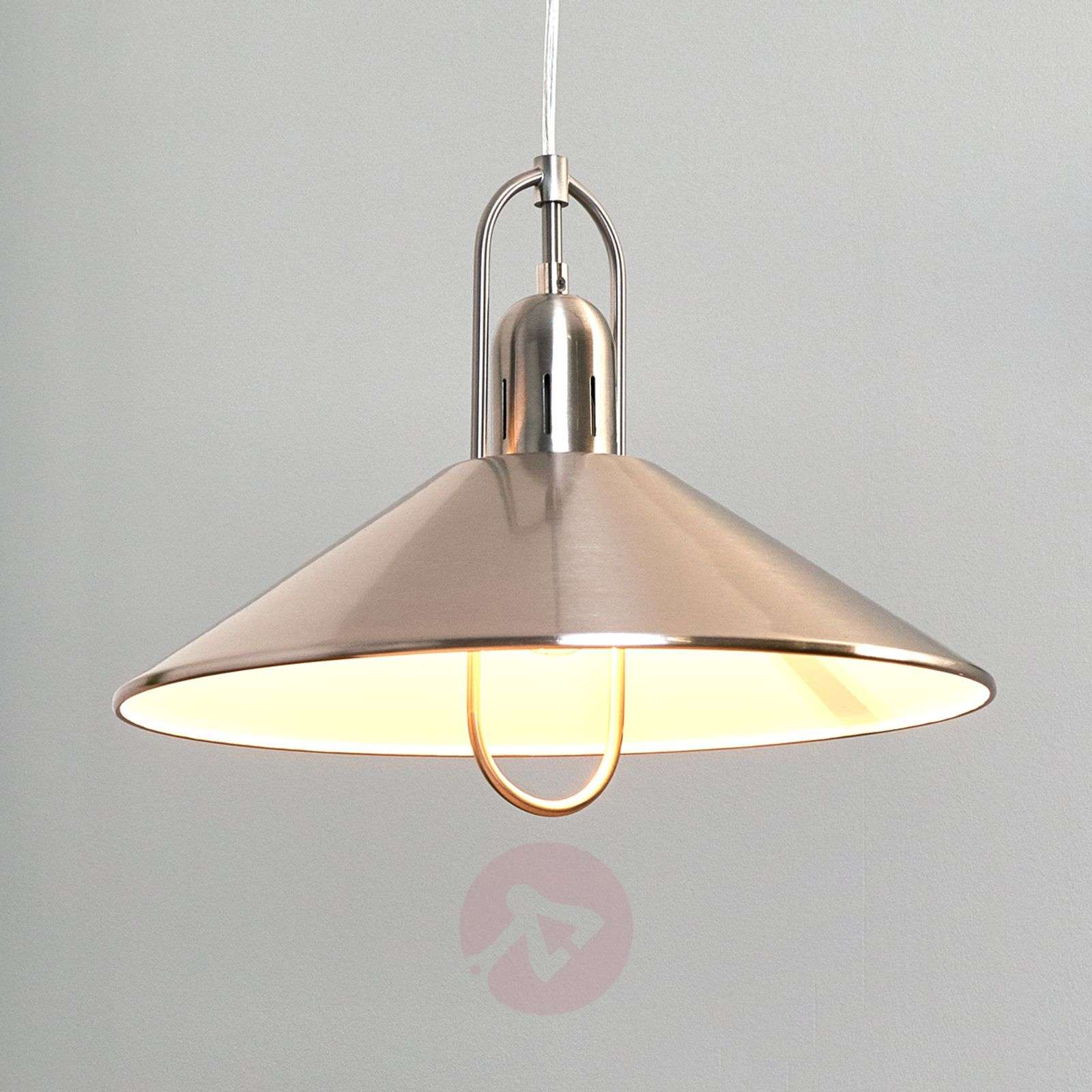 Extraordinary marco hanging light lights aloadofball Choice Image