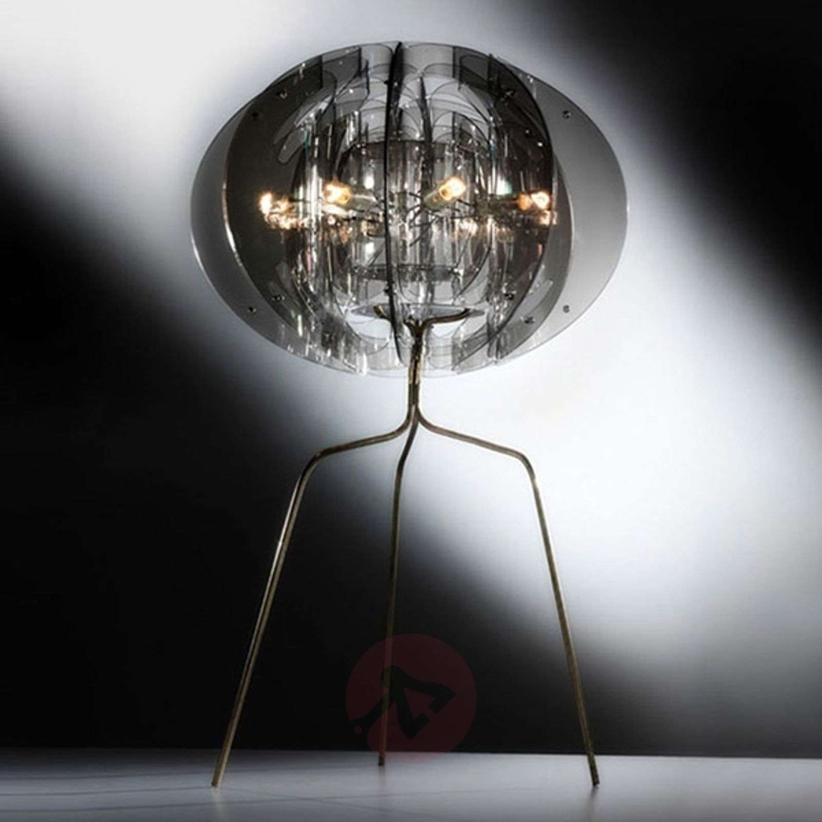 Extravagant Atlante floor lamp-8503203-01