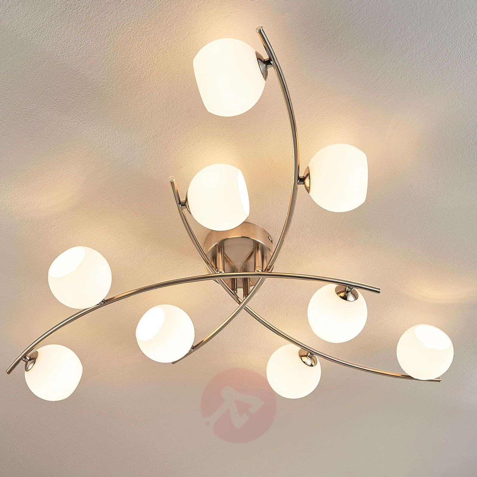 Extravagant ceiling light Muriel-9620571-01