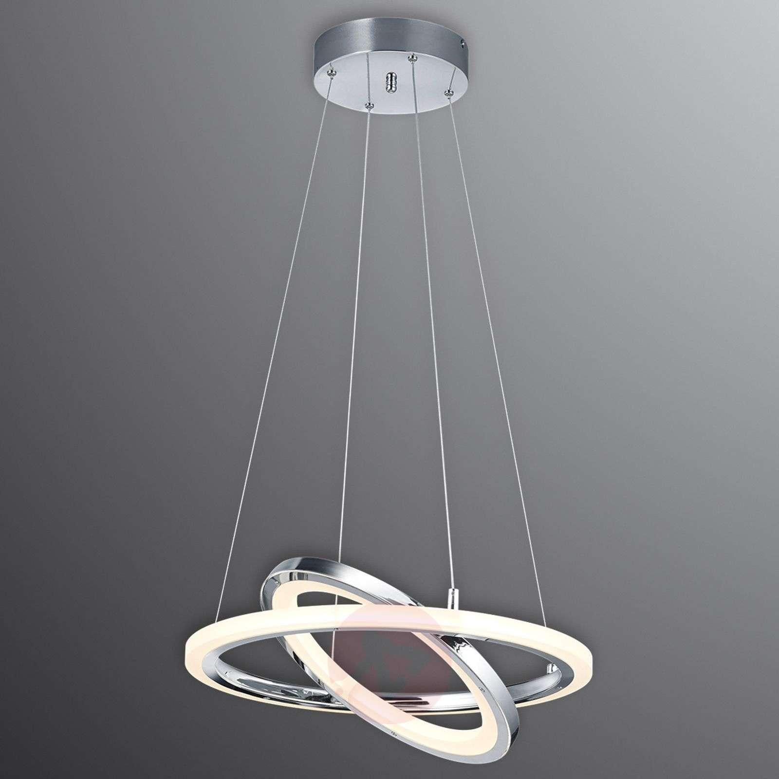 Extravagant saturn led pendant light lights extravagant saturn led pendant light 9005131 01 aloadofball Images