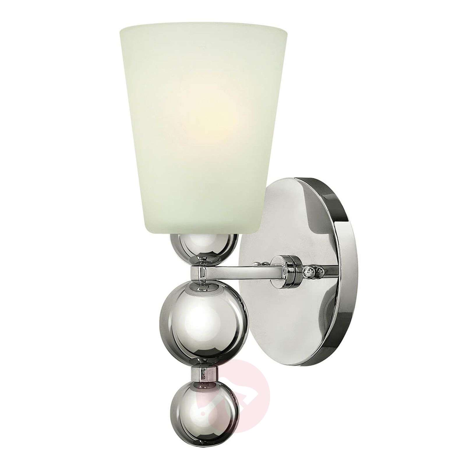 Extravagantly designed wall light Zelda-3048473-01