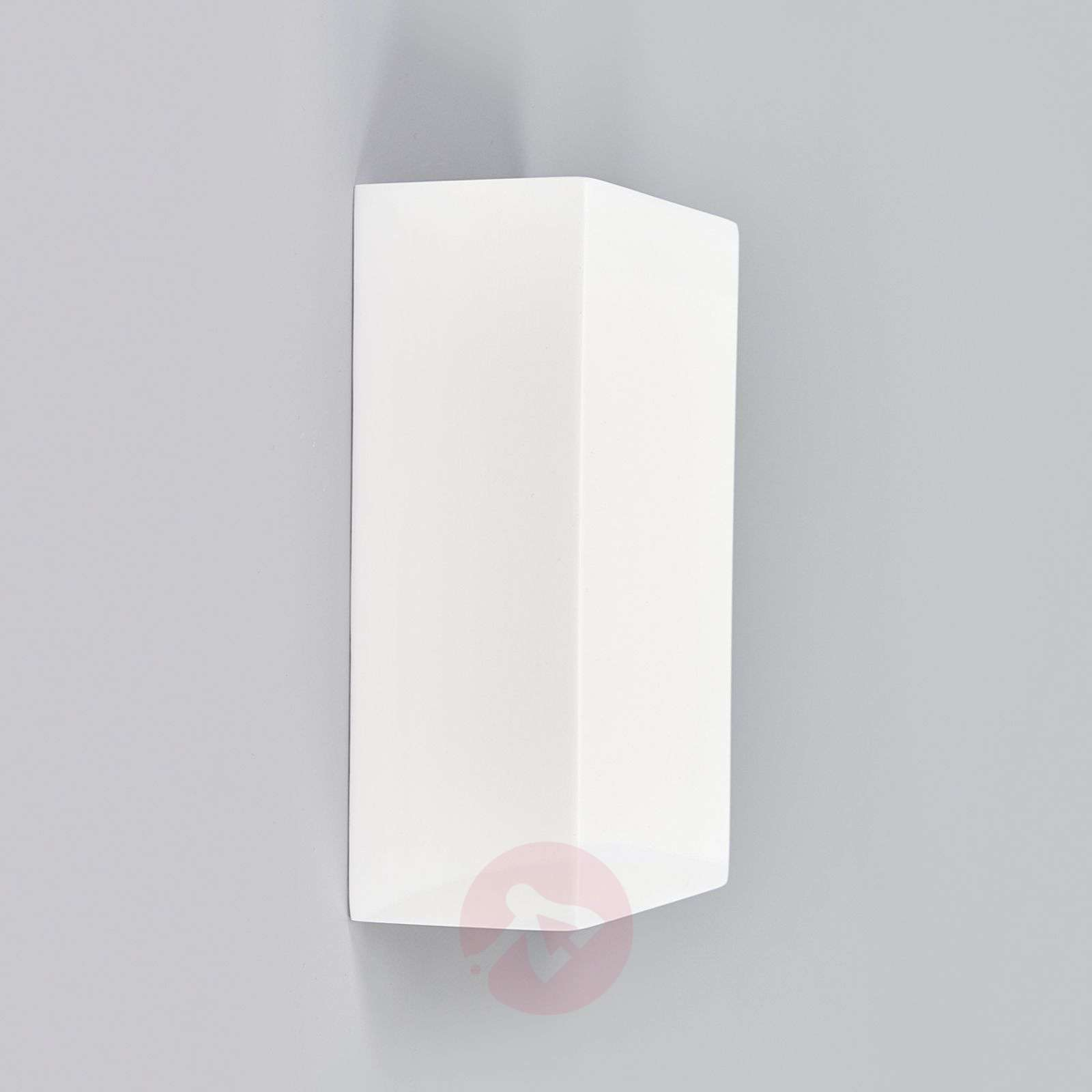 Fabiola plaster wall light-9613011-05