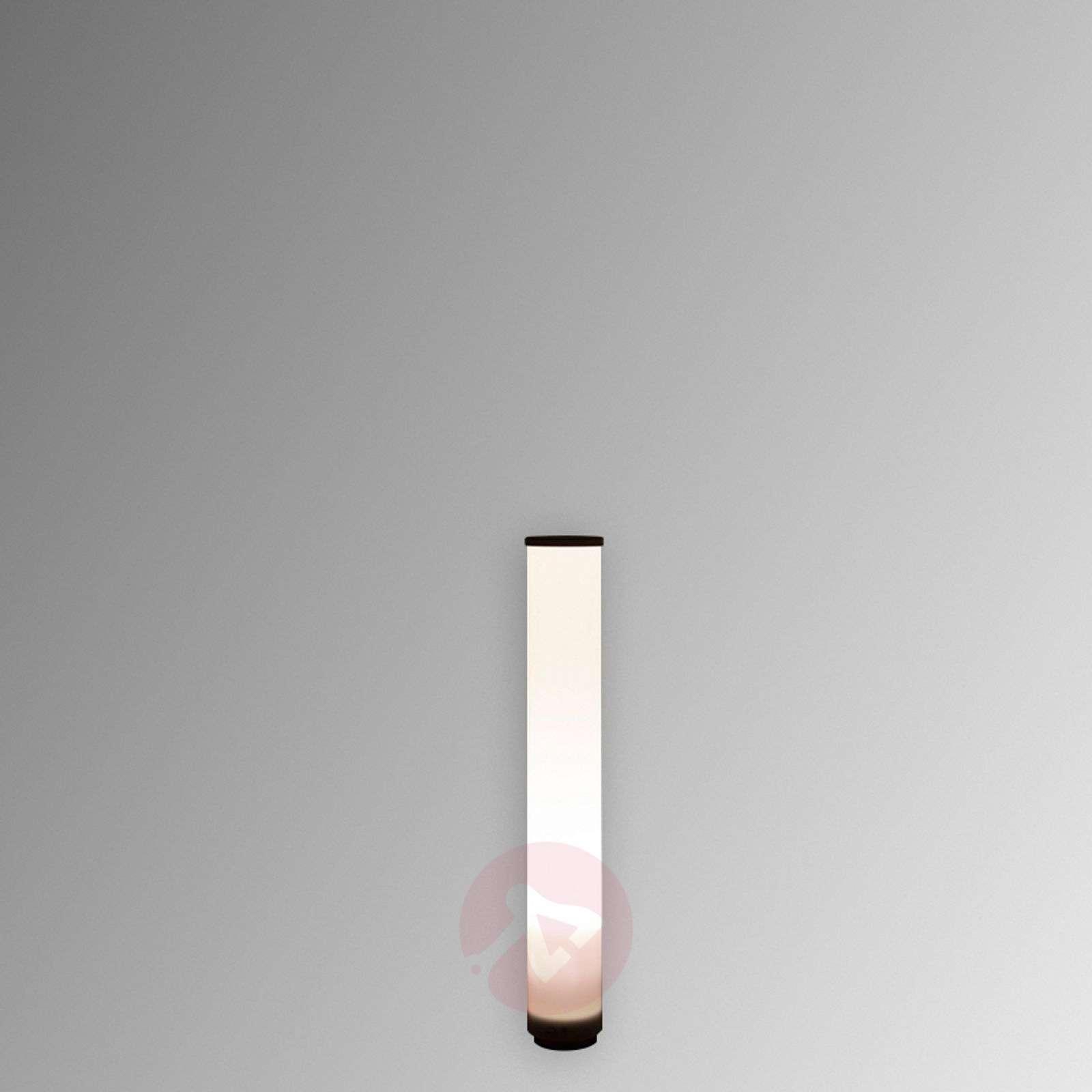 Fabulous Stick Illuminated Column-3050109X-01