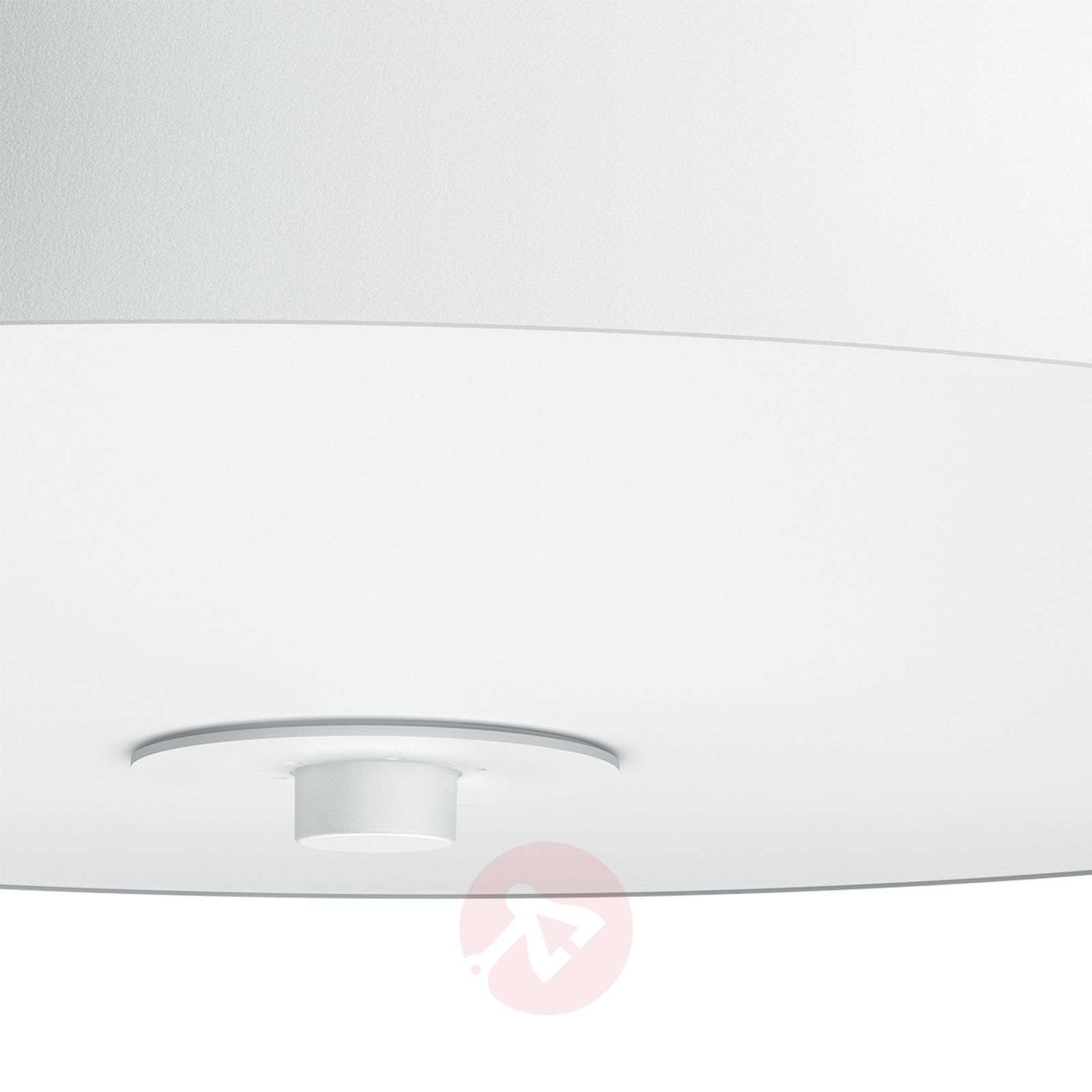 Fair innovative Philips Hue LED hanging light-7531875-01
