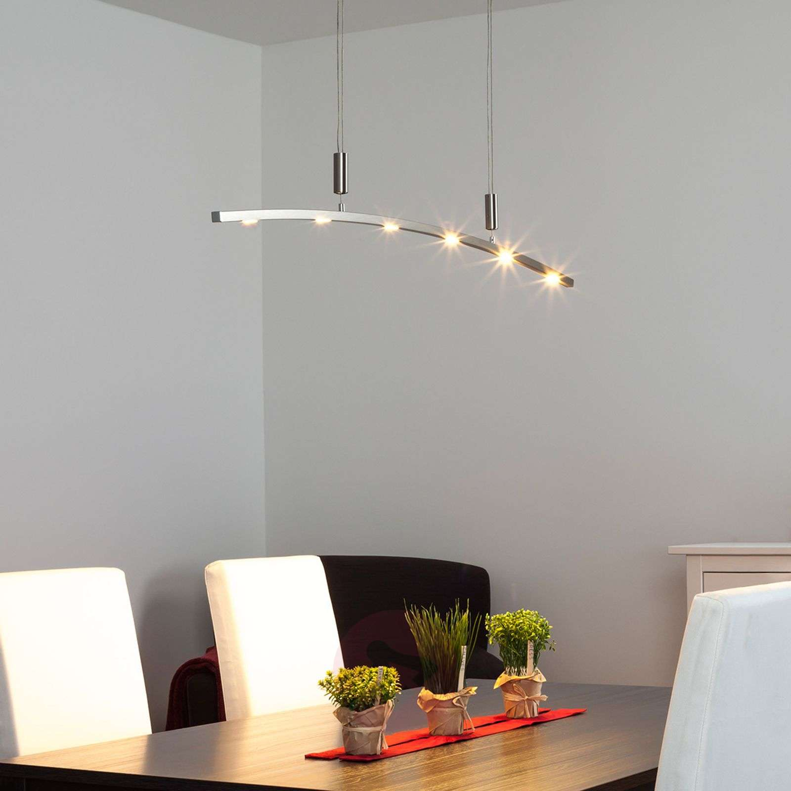 pagazzi ceiling lighting led fare pendant light