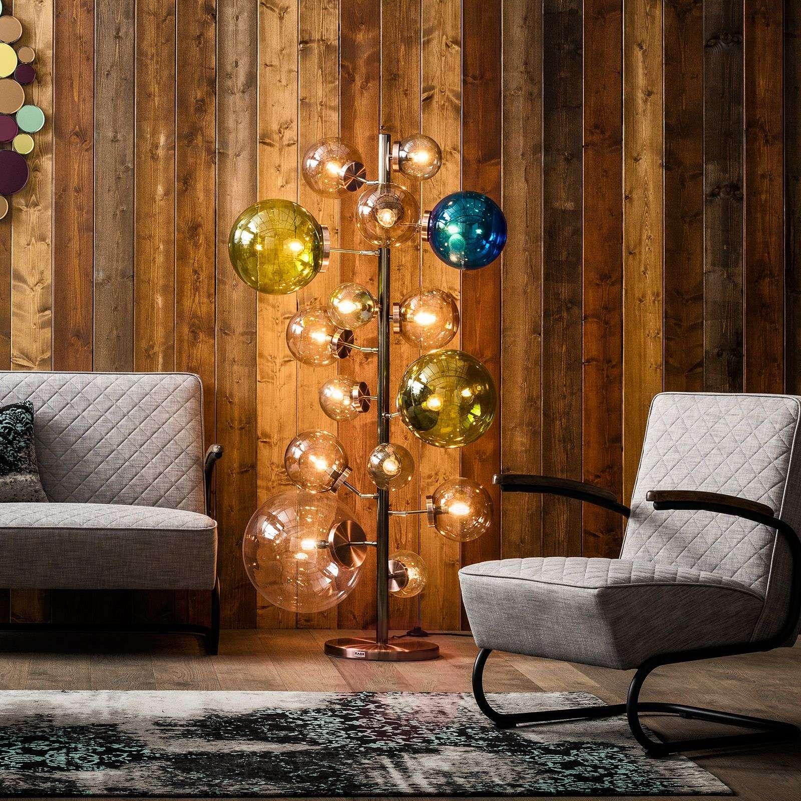 Fantastic Floor Lamp Balloon With Acrylic 5517431 01