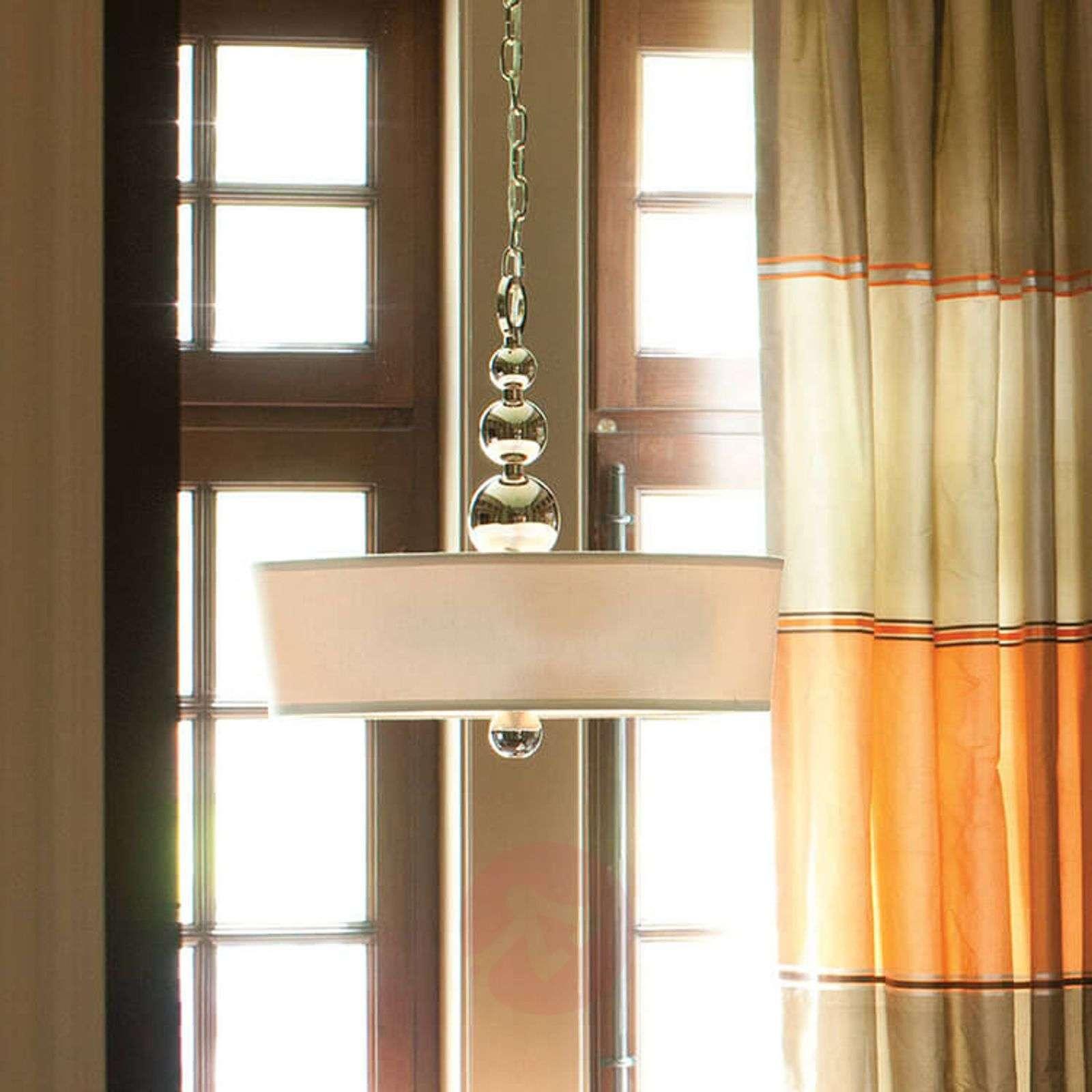 Fantastic hanging lamp Zelda-3048476-01