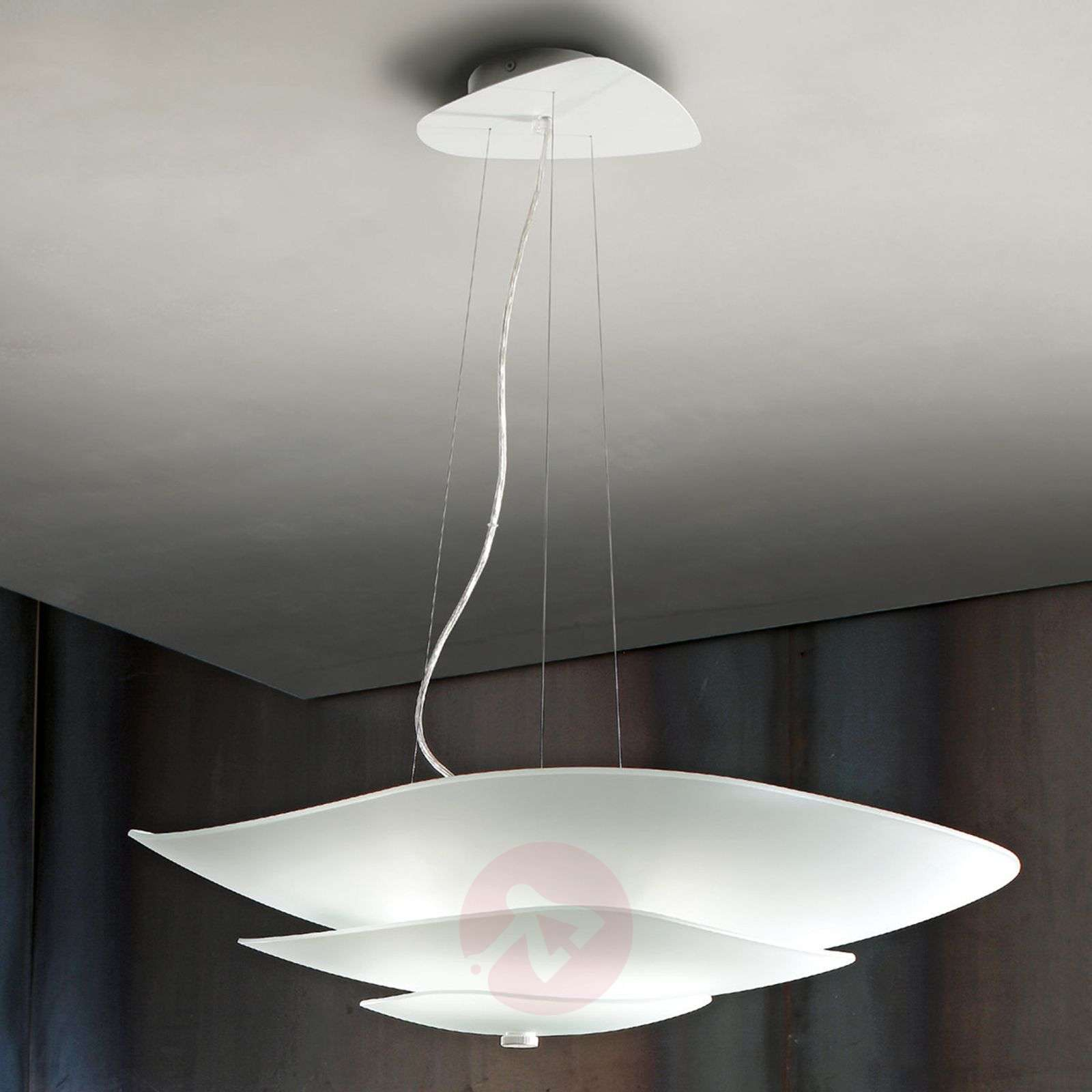 Fantastical Moledro hanging light-6042304-05