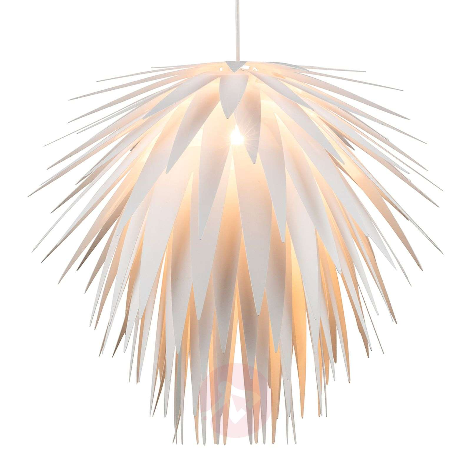 Fascinating hanging light Siw-4014865-01