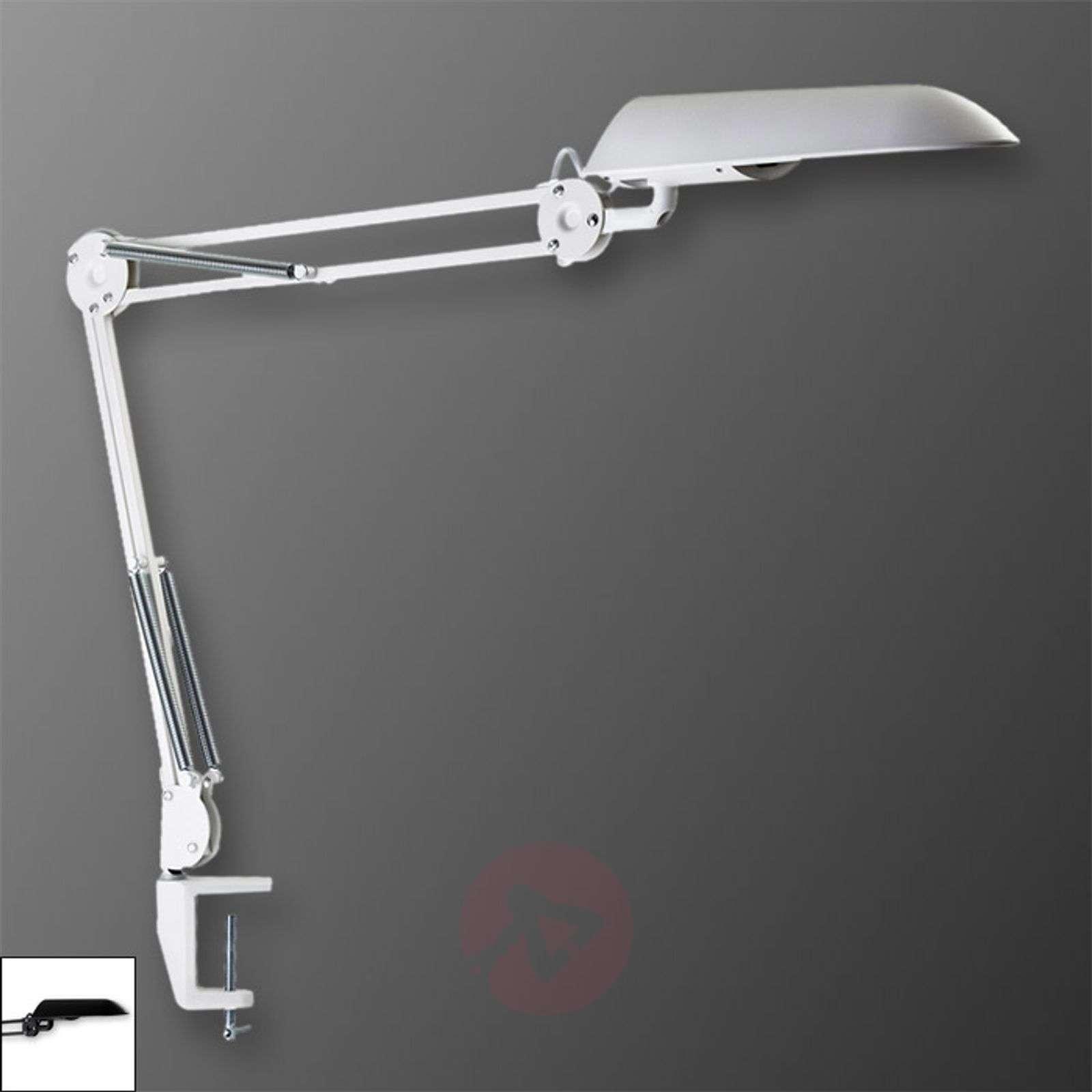 Flicker-free light Desk lamp Verit-6040158X-01