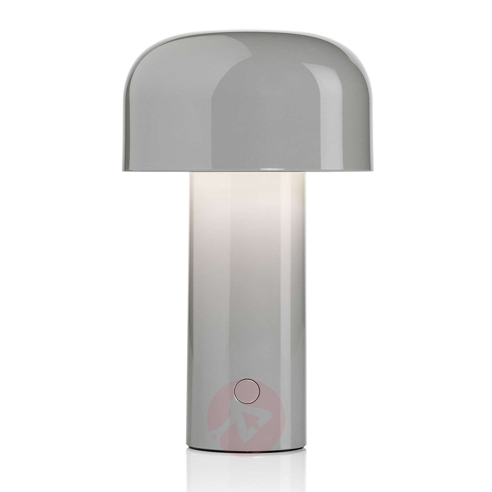 FLOS Bellhop rechargeable LED table lamp-3510491X-01