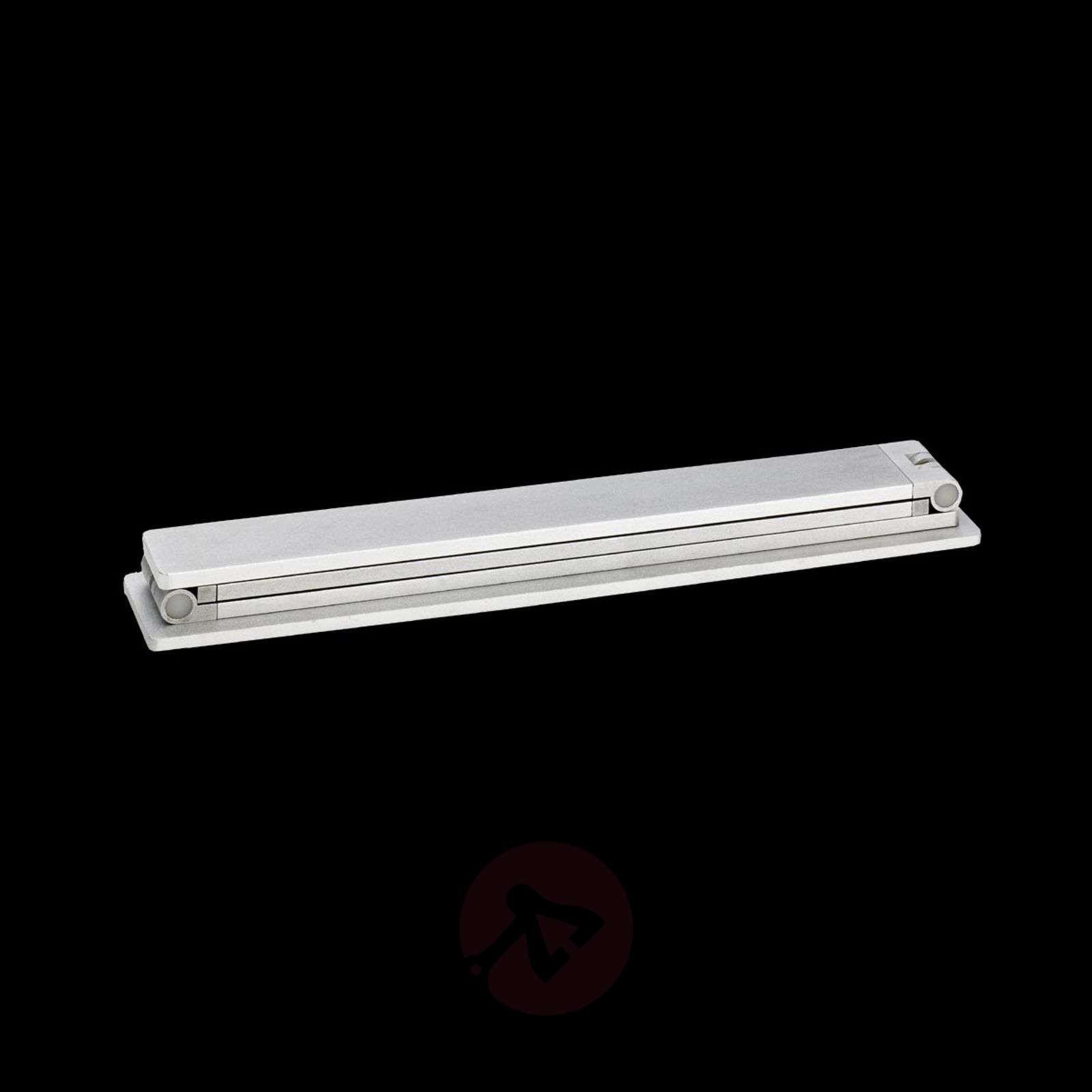Foldable LED desk lamp Timmy-1003136-01