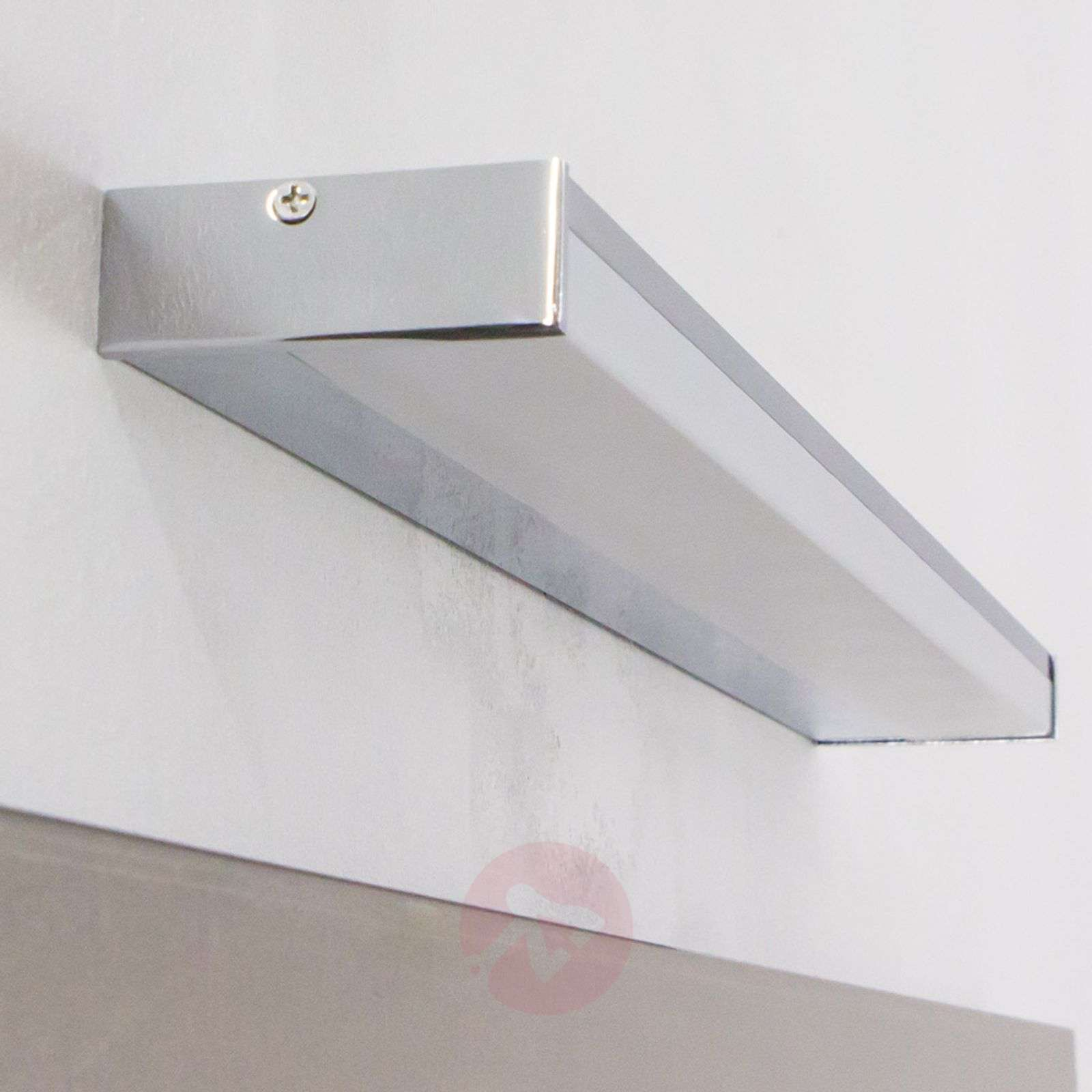 Francis LED wall lamp for the bathroom-9641054-02