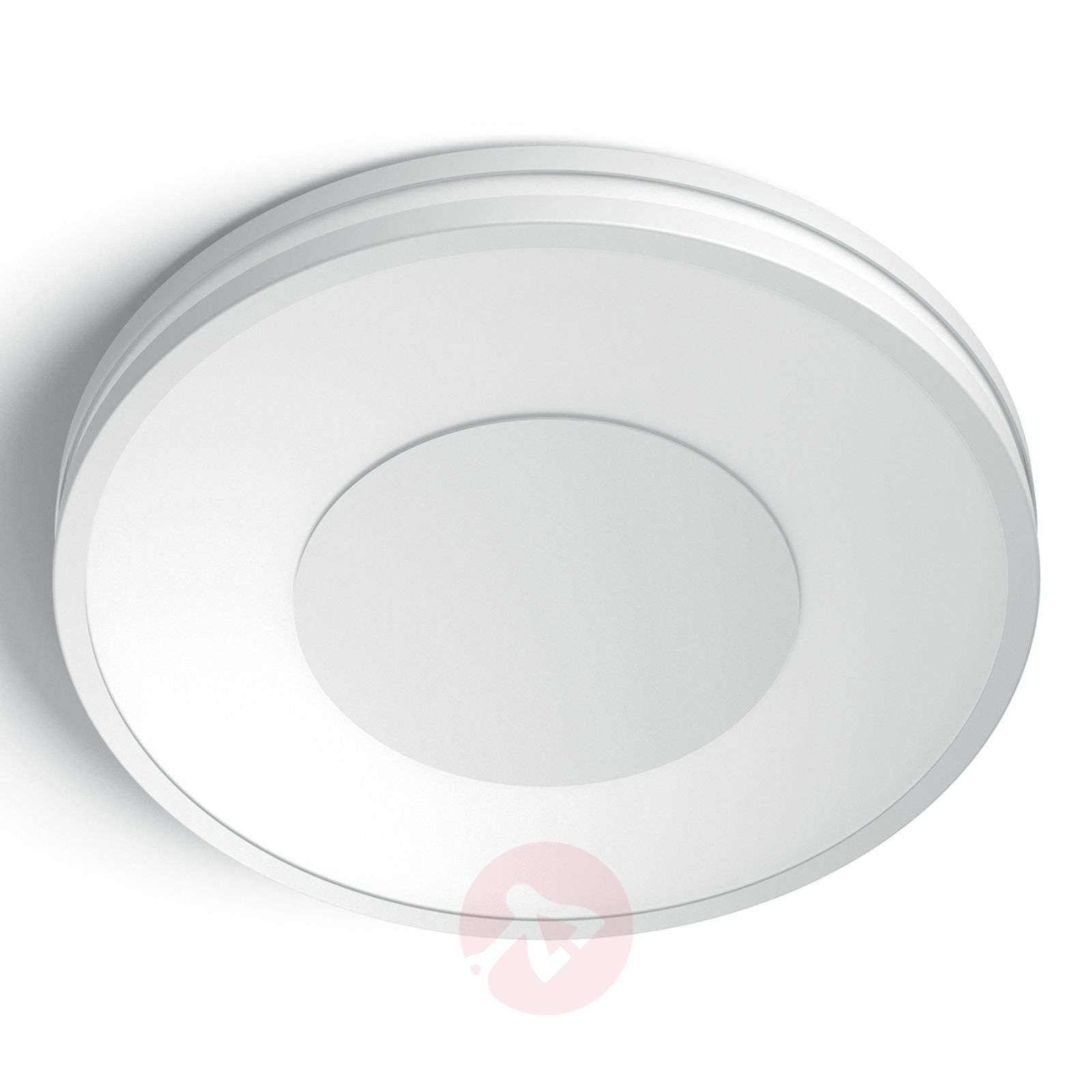Functional LED ceiling lamp Philips Hue Being-7531866-01