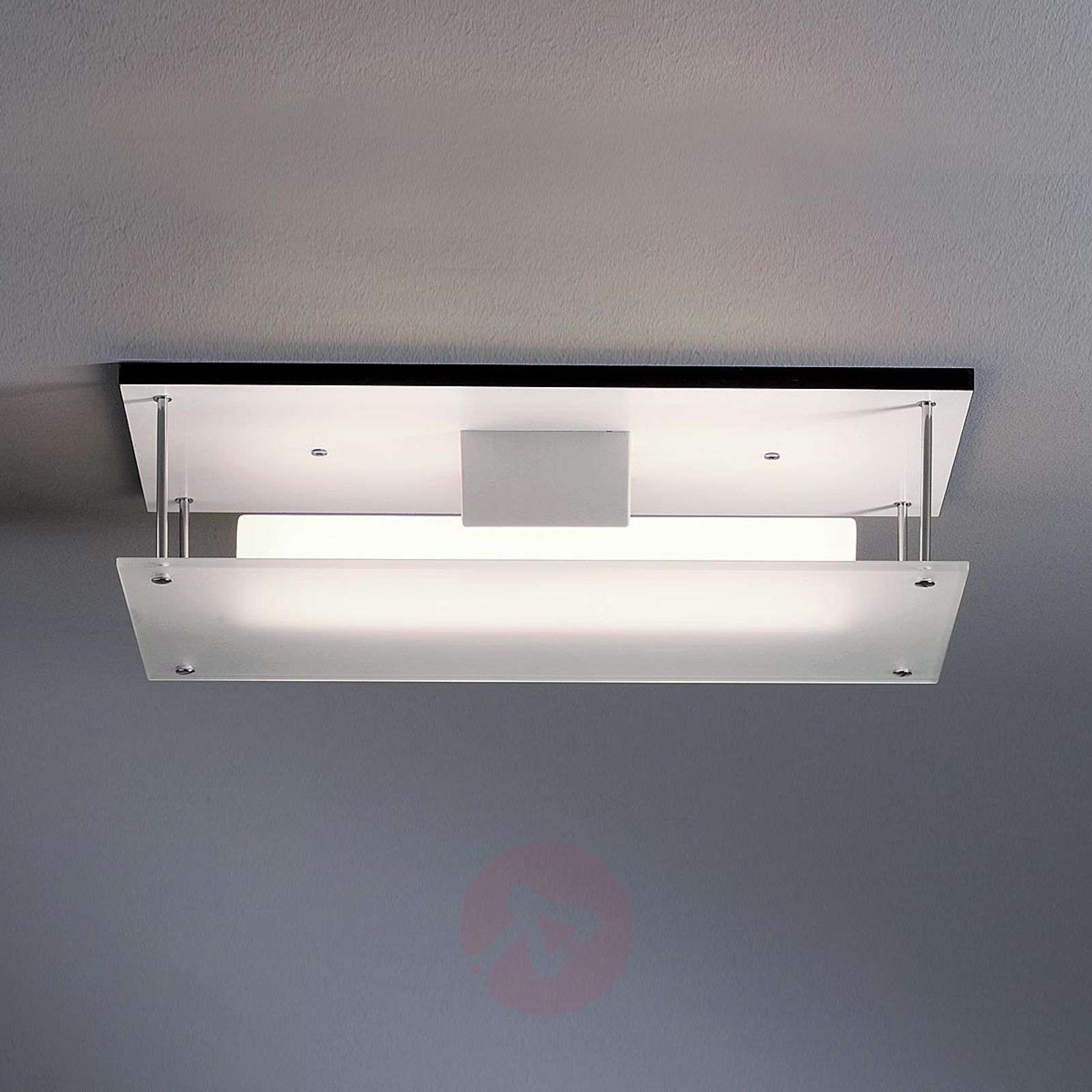 German Art Deco ceiling light-9030080-01