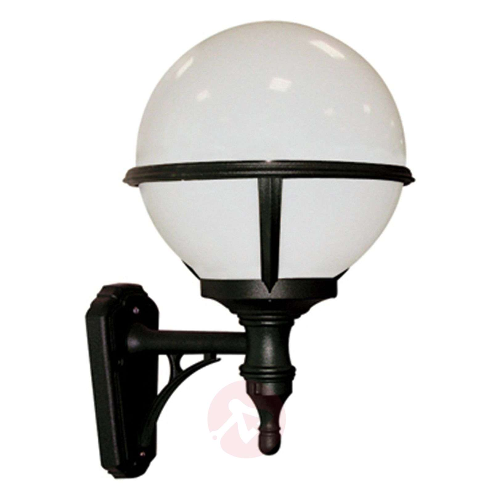 Glenbeigh outdoor wall light for coastal regions-3048407-01