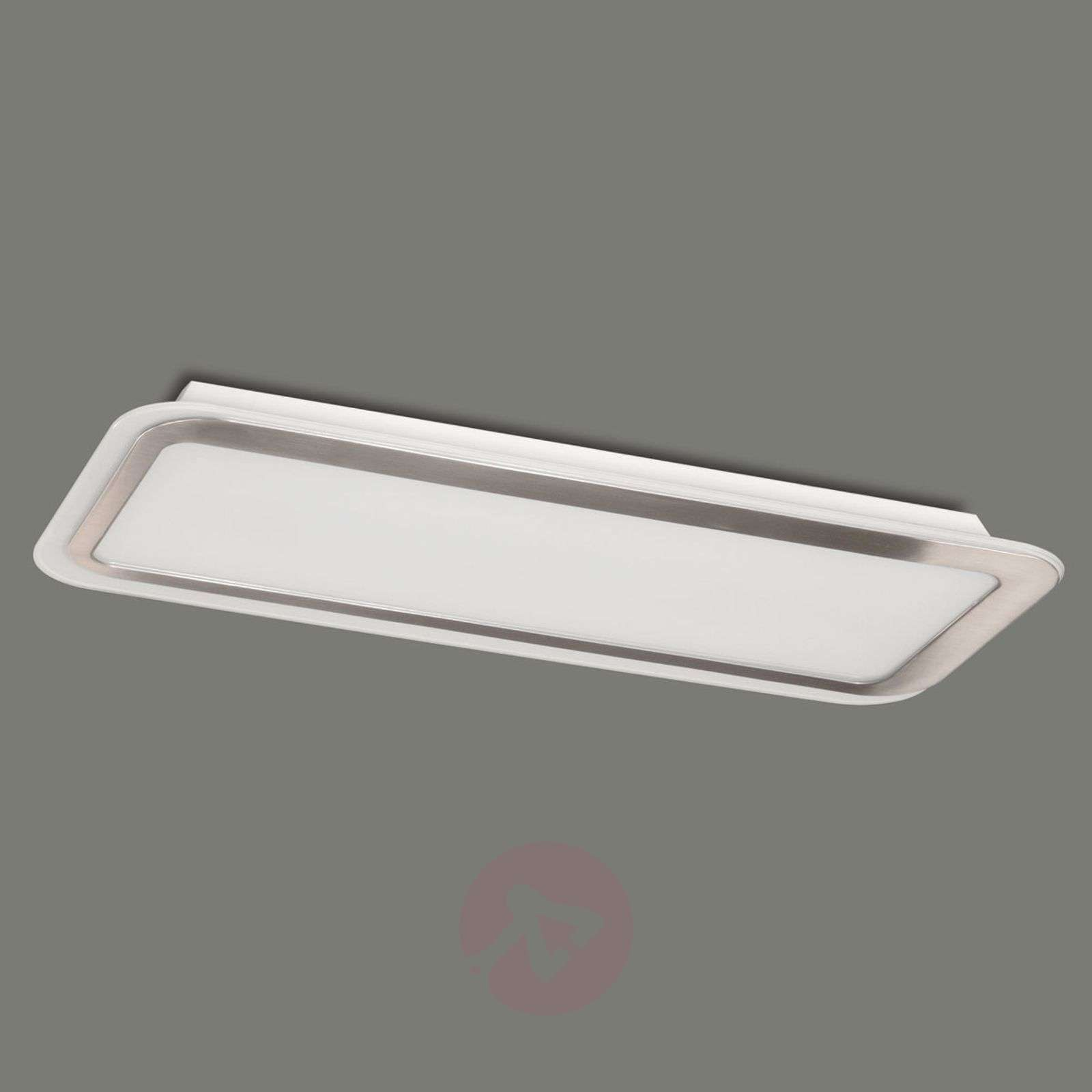 Glogg-ceiling light 63.7 cm-1050076-01