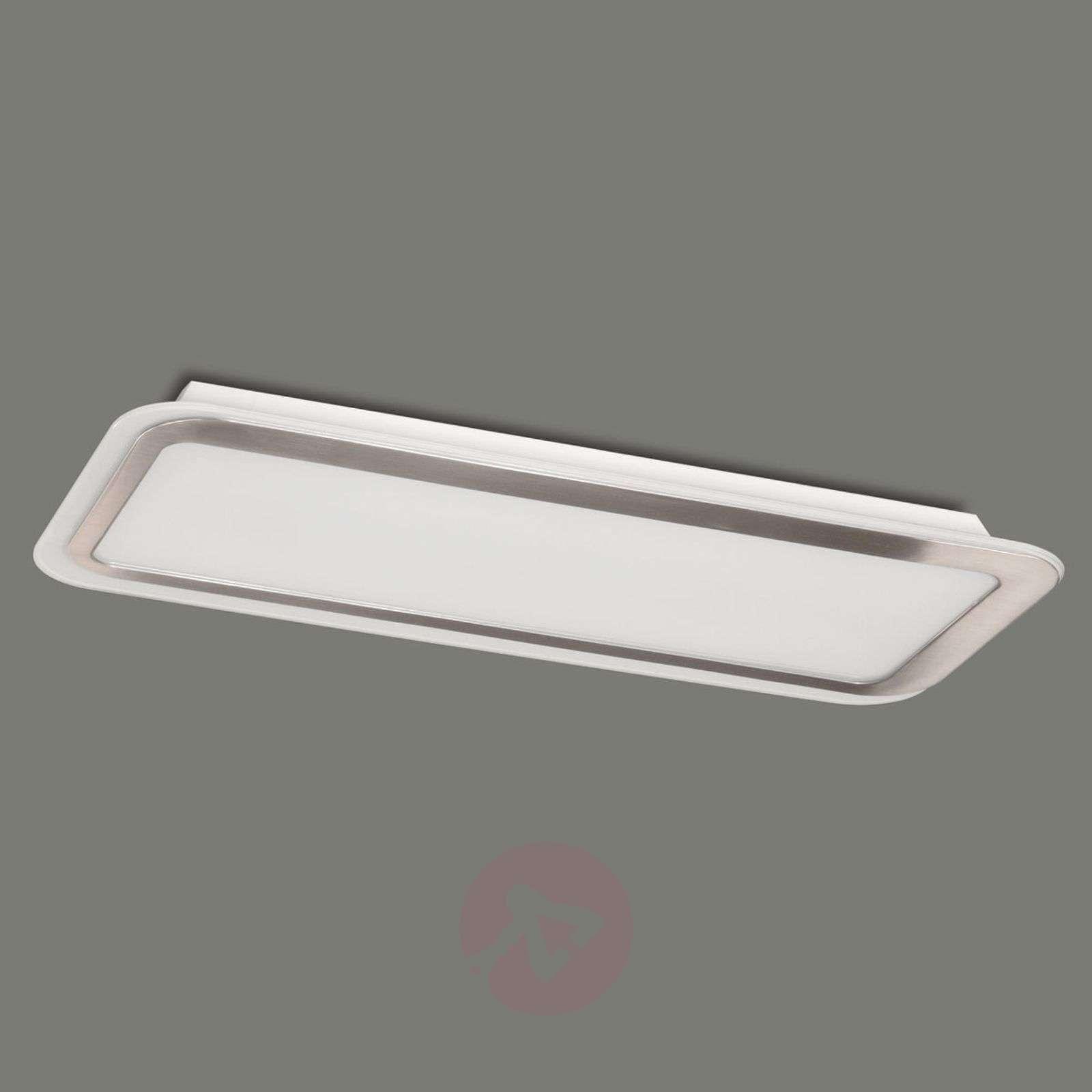 Glogg-ceiling light 63.7 cm-1050076-01