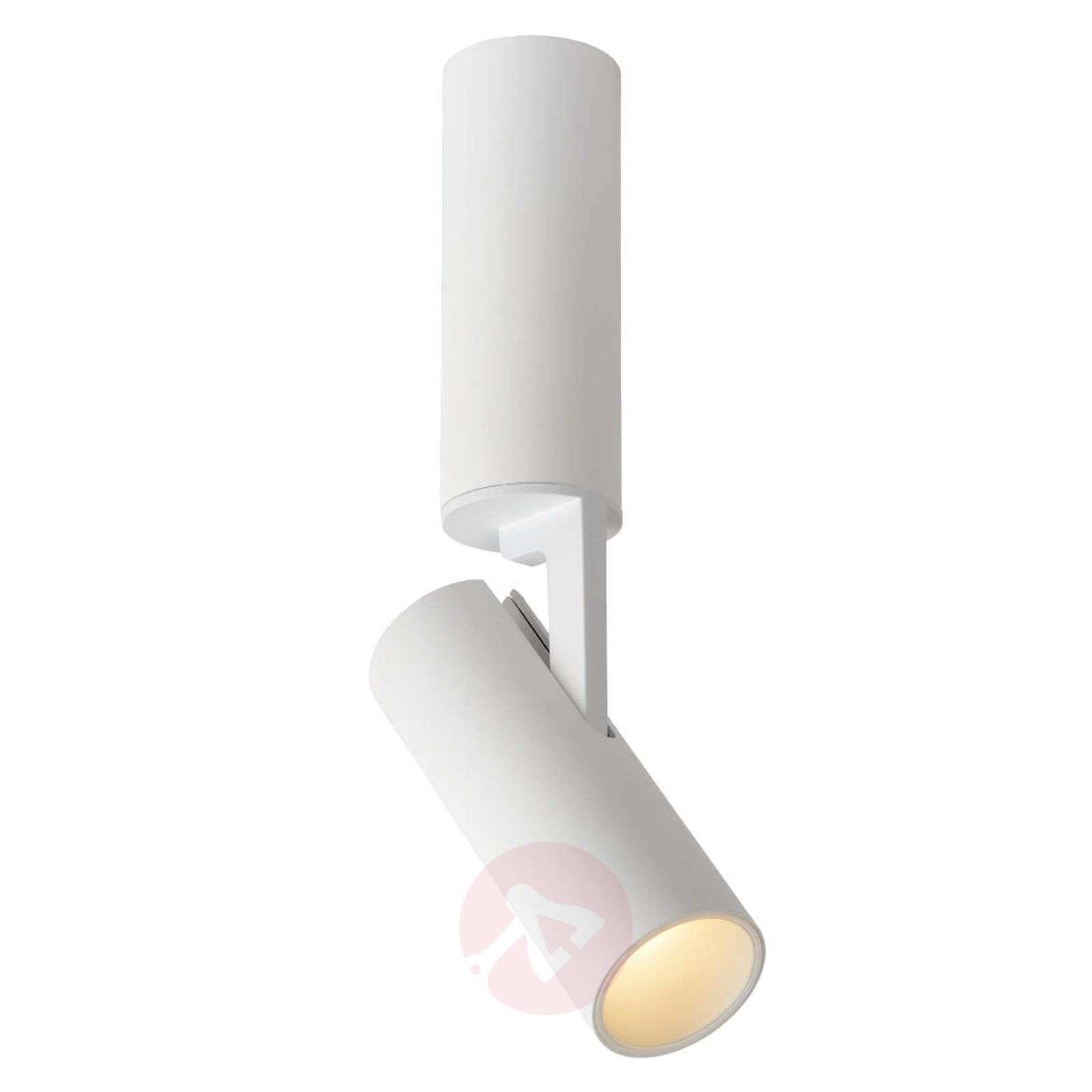 Greg LED spotlight in white-6055277-01