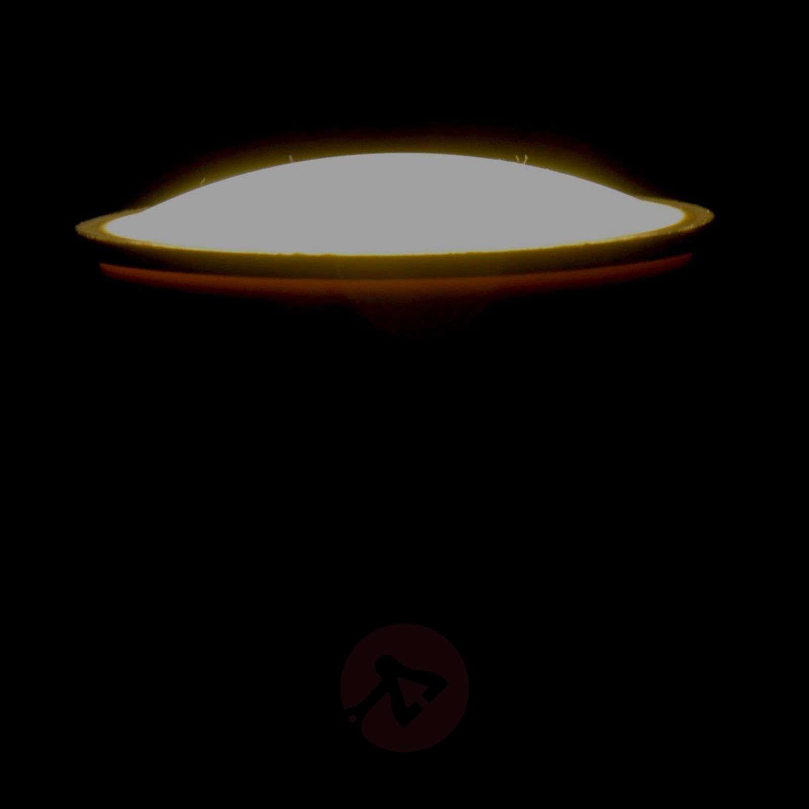 GU10 5W 830 LED reflector bulb 120degree, Easydim-1558087-01