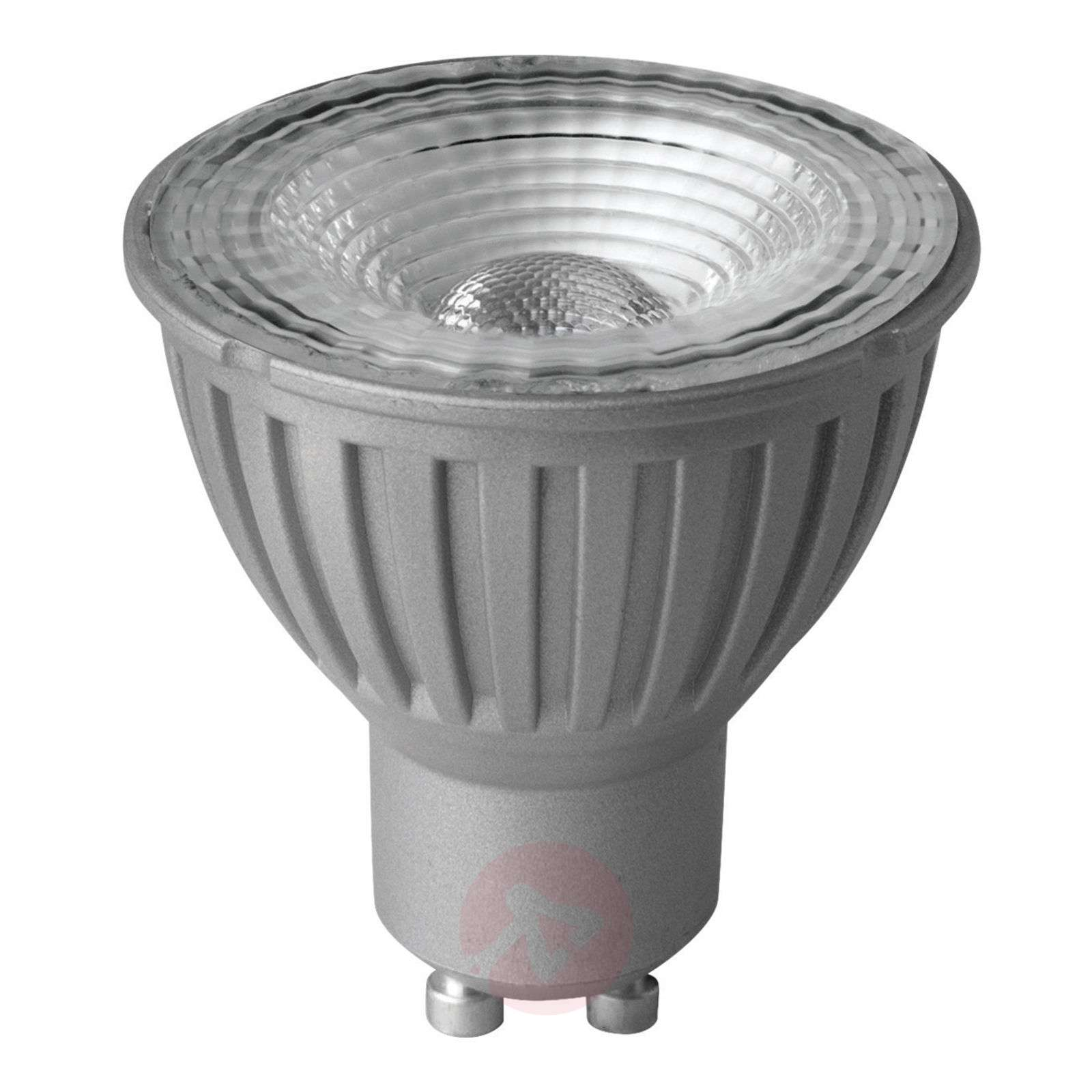 GU10 7 W 928 LED reflector bulb 35degree-6530218-01