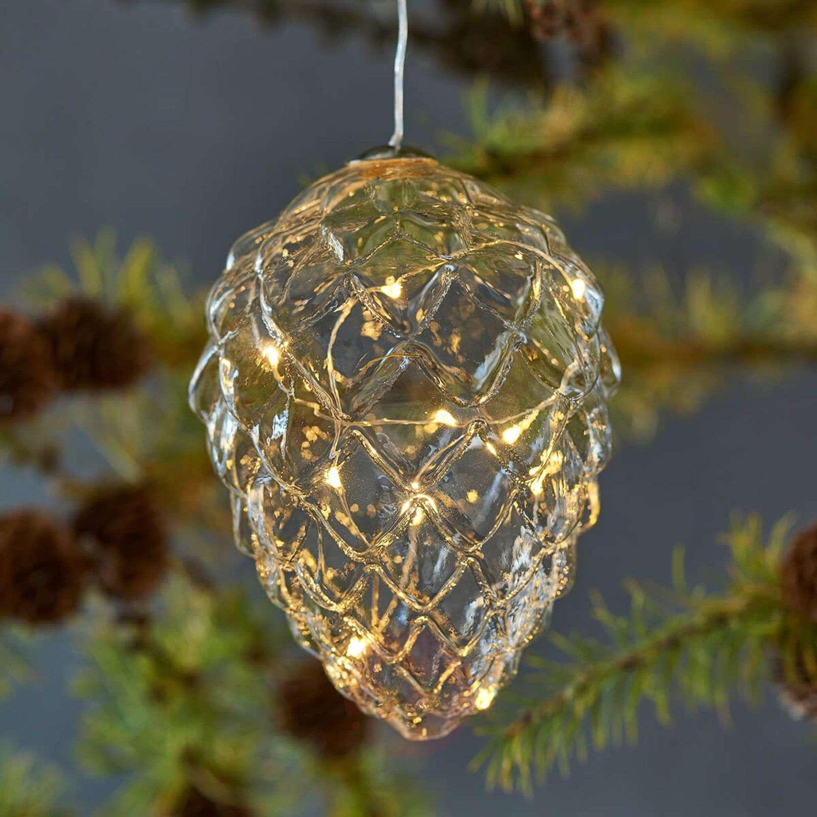 including lights trends lighting decor string strings globe outdoor indoor piebirddesign images com also pictures lanterns decorative led