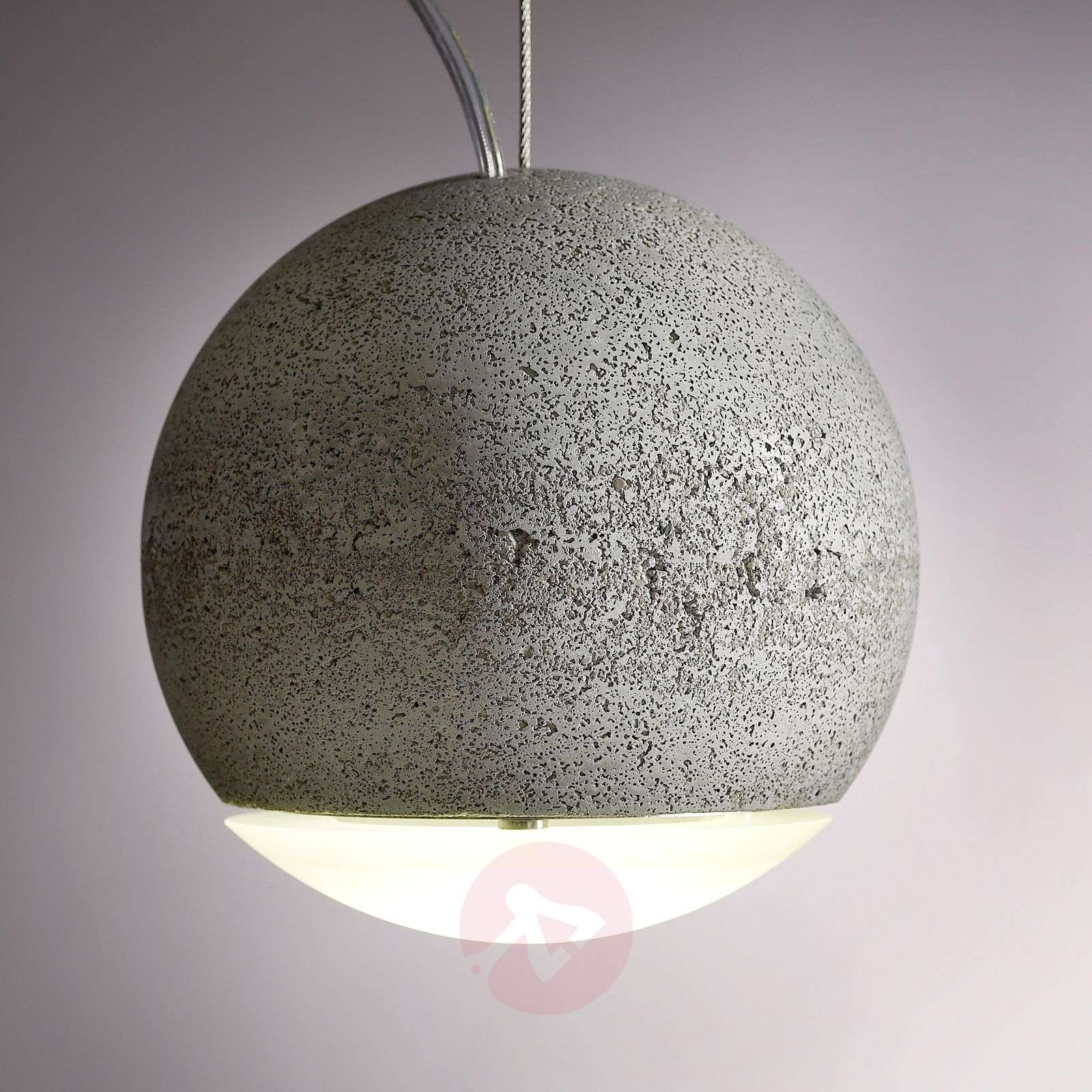 Hanging light TRABANT, 16 cm-9030101X-01