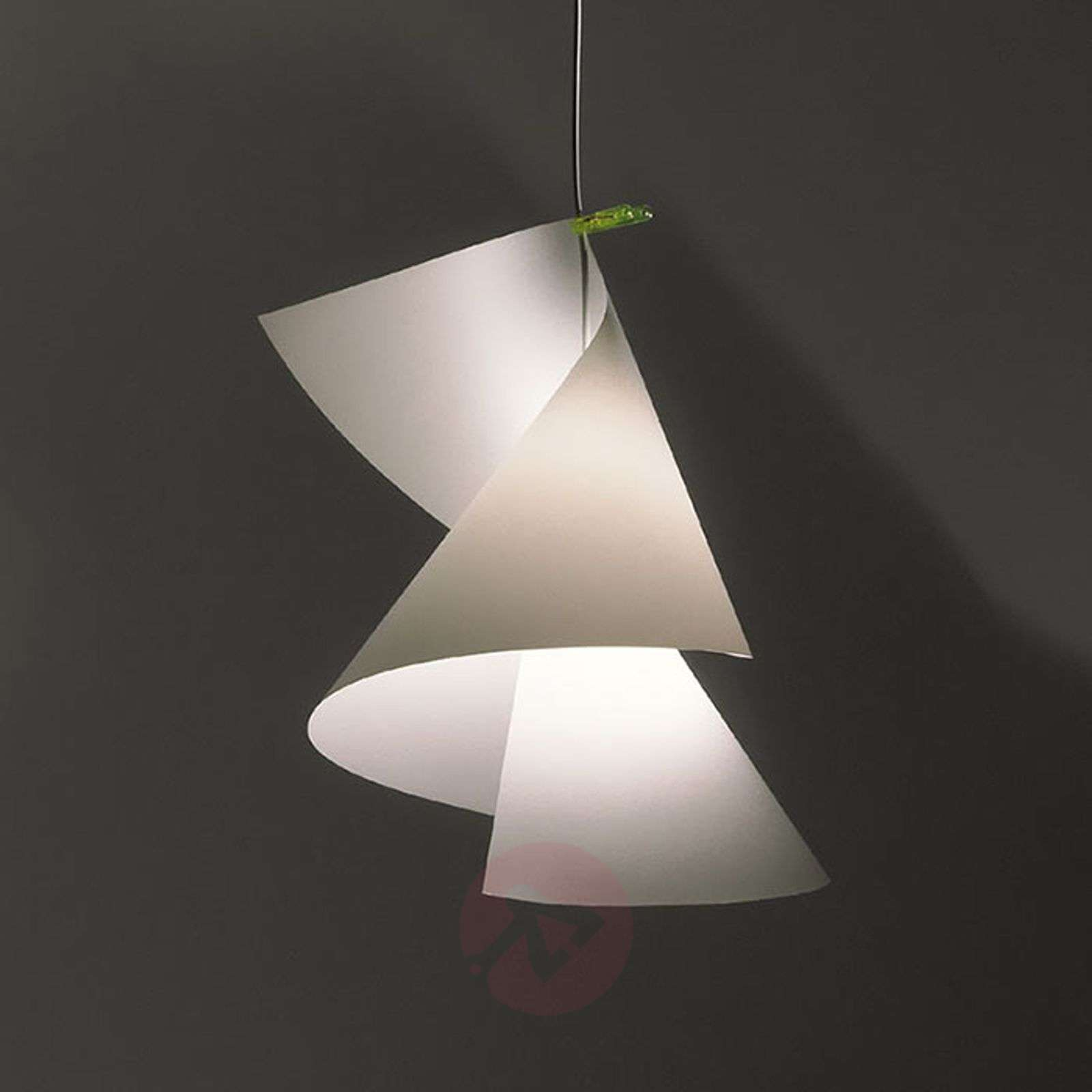 Hanging light Willydilly, variable lampshade shape-5026054-03