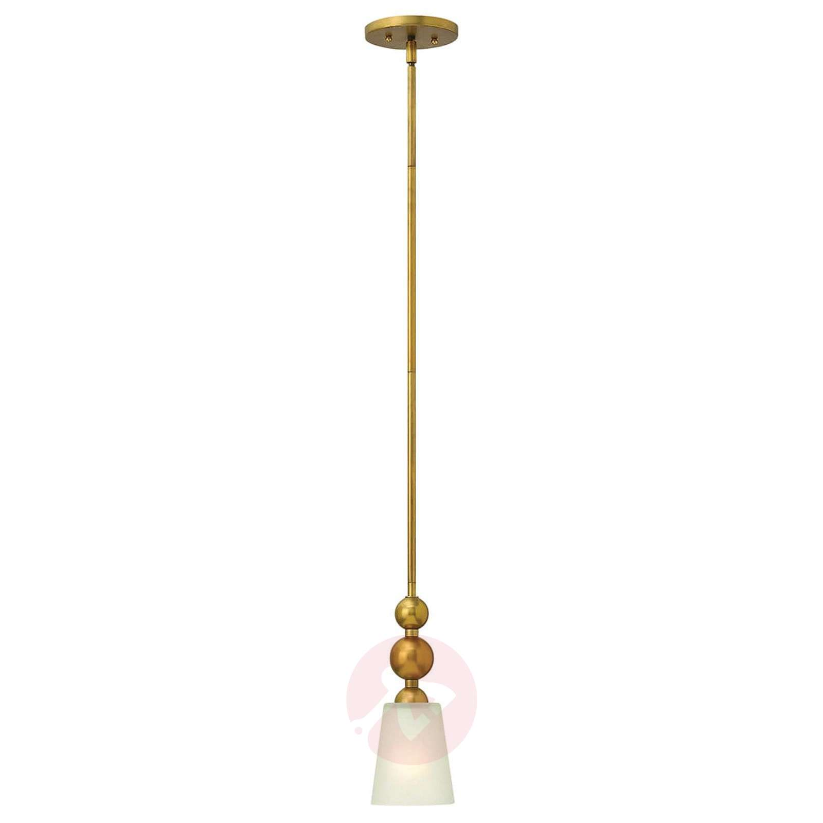 Hanging light Zelda in a glamorous design-3048482-01