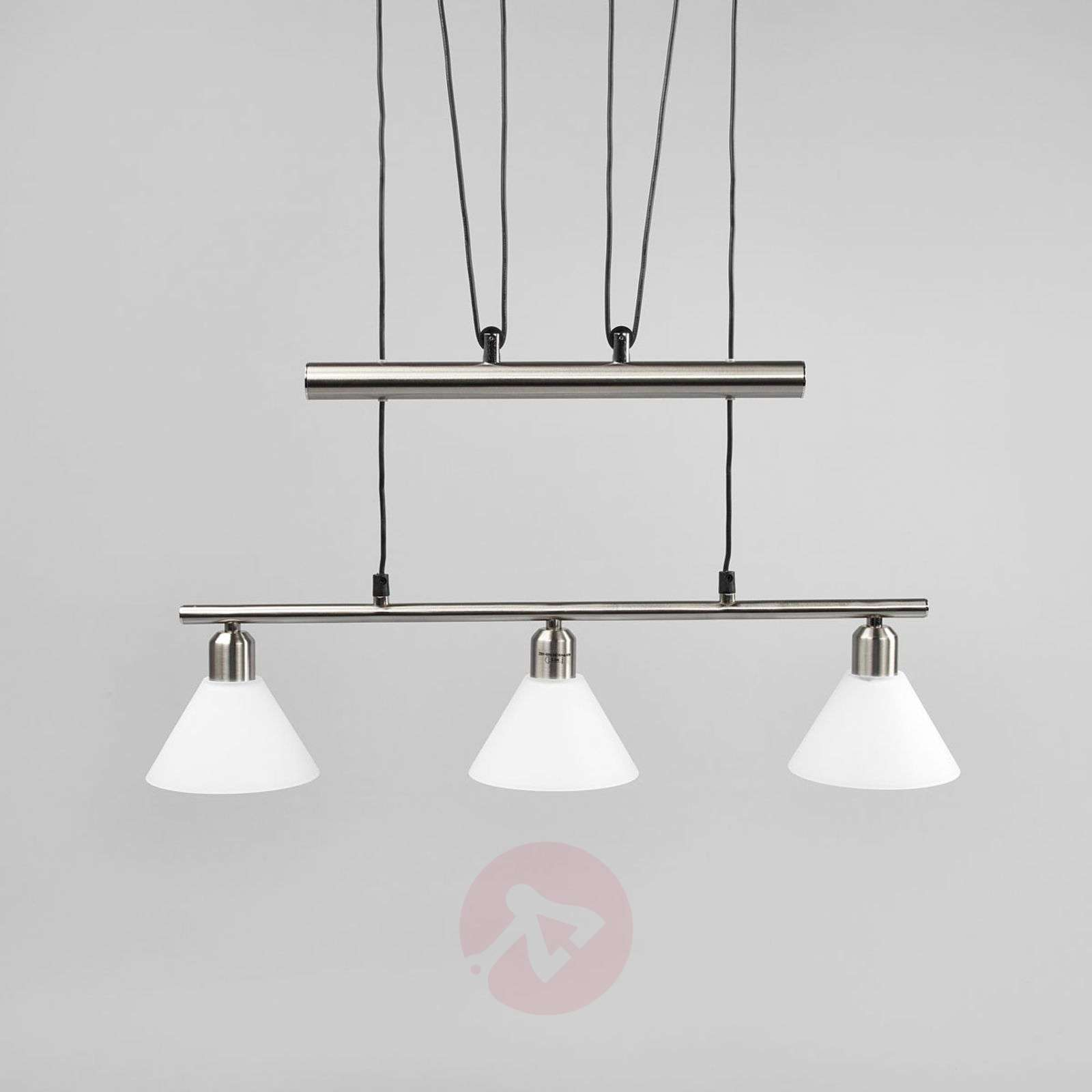 collection lighting designed first pin our light pendant description is
