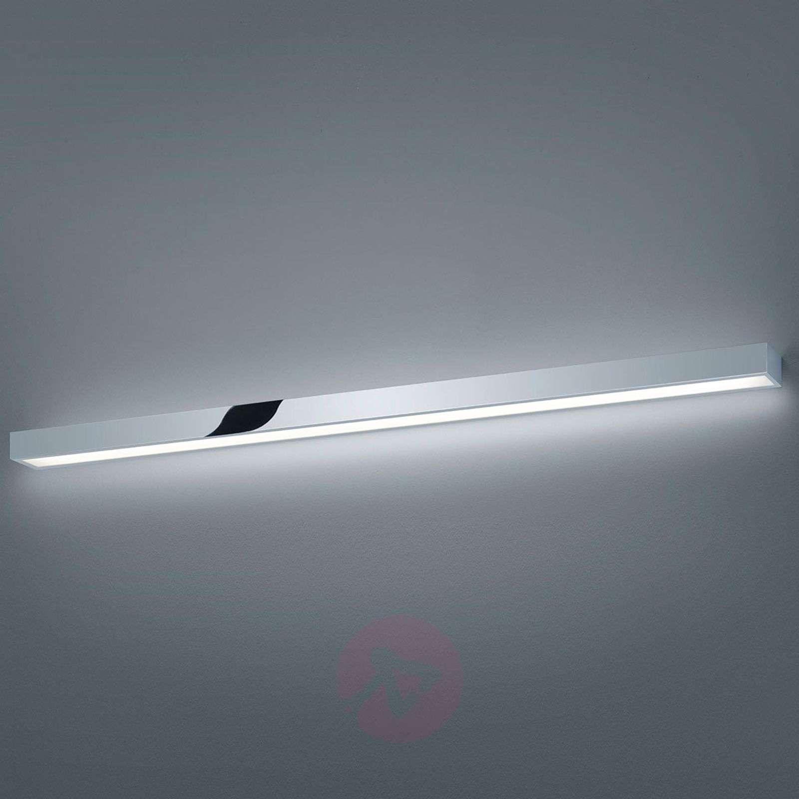 Helestra Theia LED mirror light, 120 cm-4516448-02