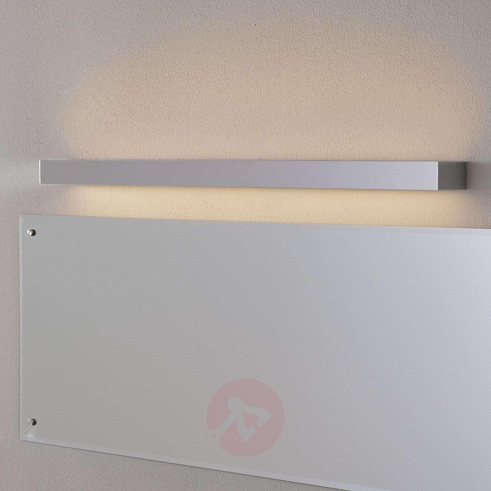 Helestra Theia LED mirror light, 90 cm-4516447-02