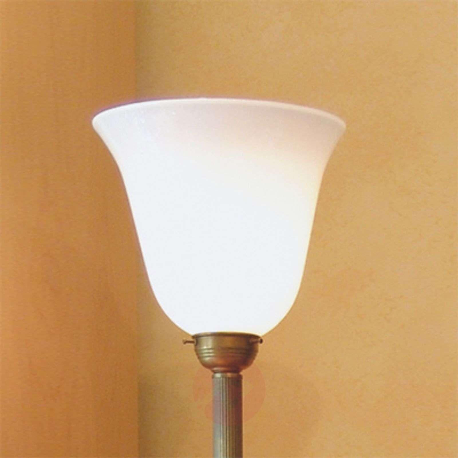 HENRIETTE antique floor lamp-1542011-01