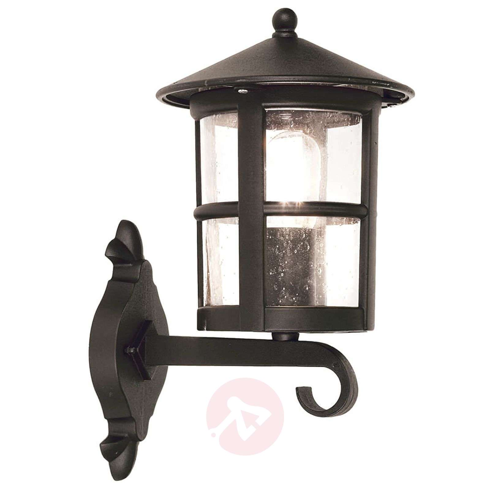 Hereford wall light for outdoors-3048697-01