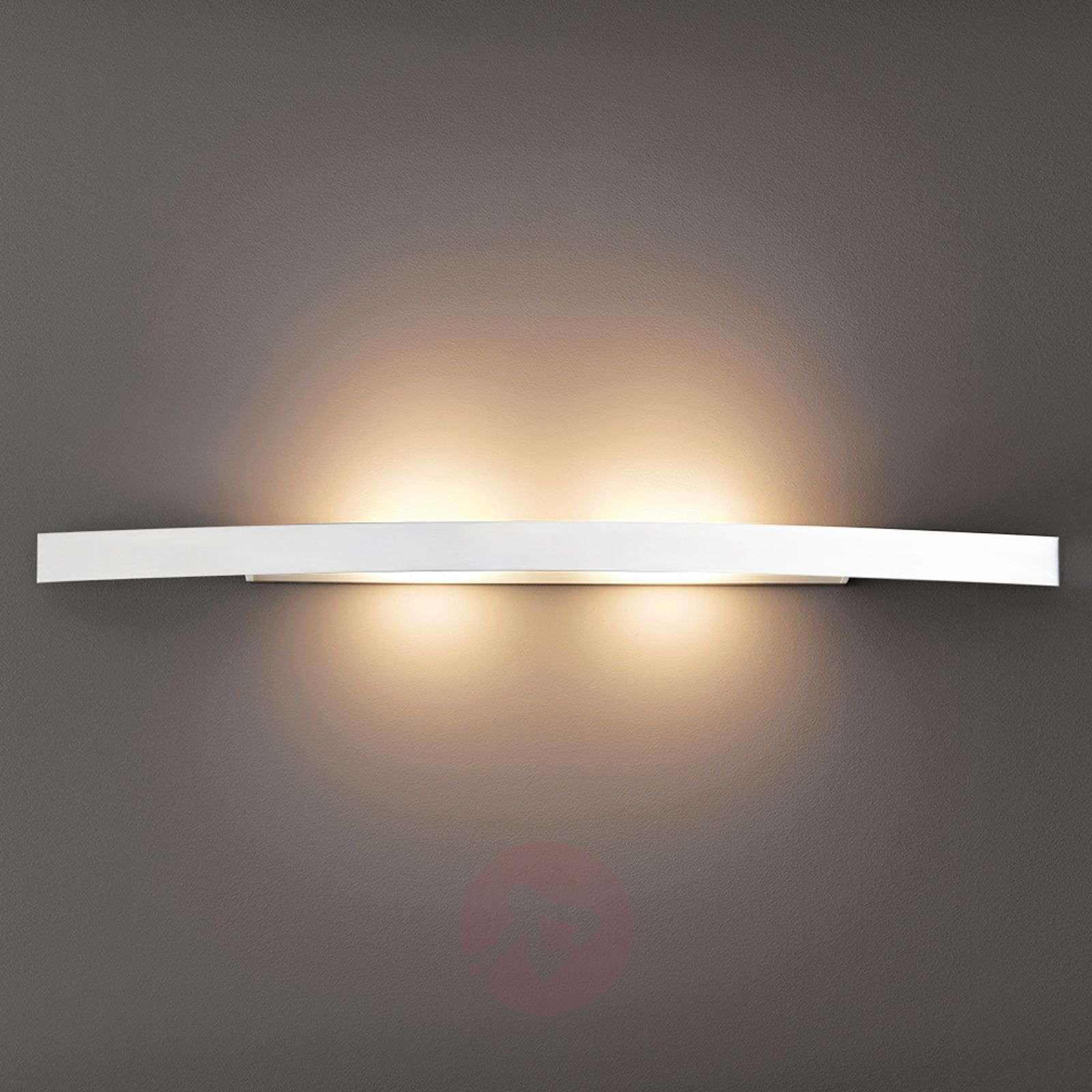 High-quality LED wall light Riga-3520385-01